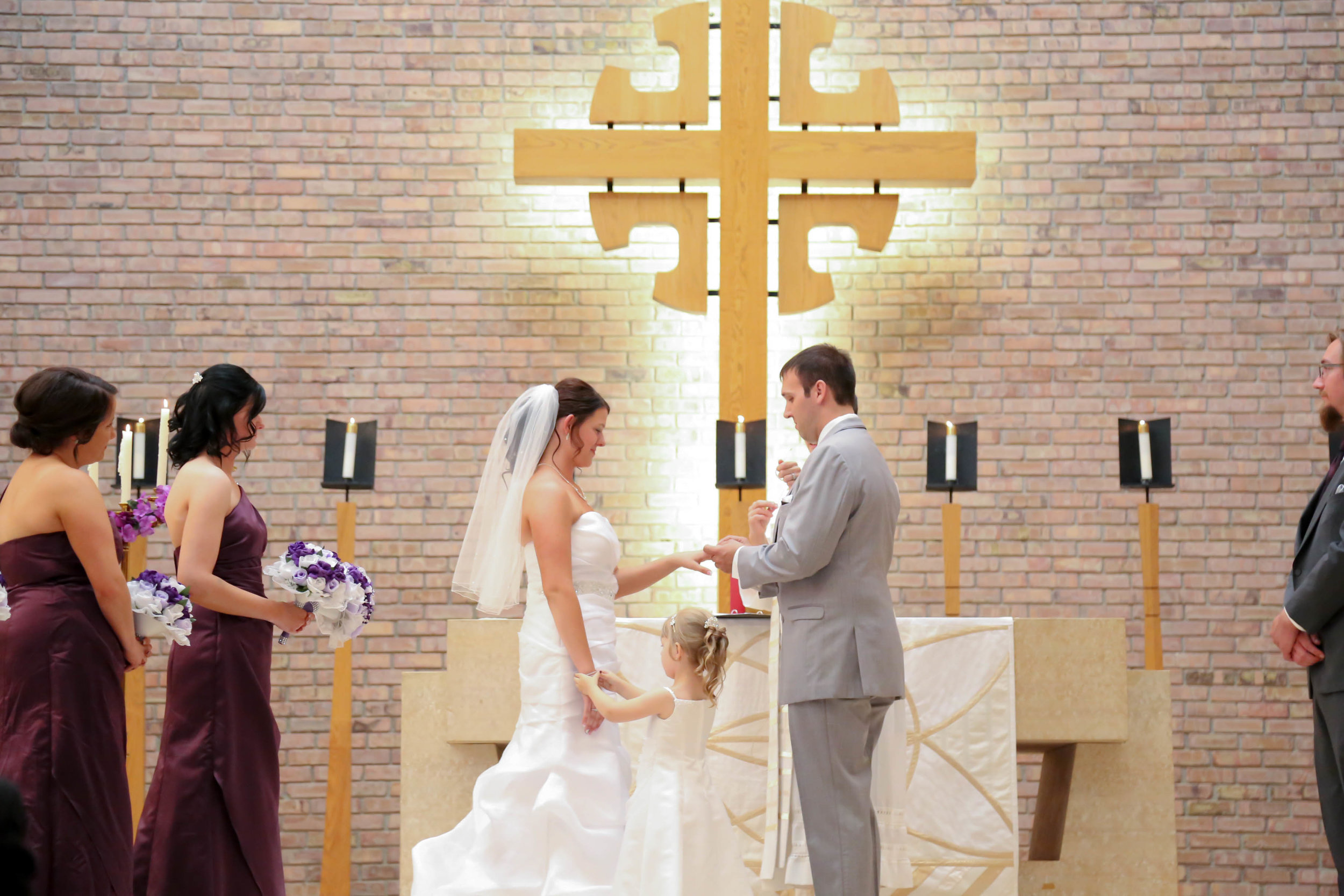 Tyler and Chelsey's Wedding-400.jpg