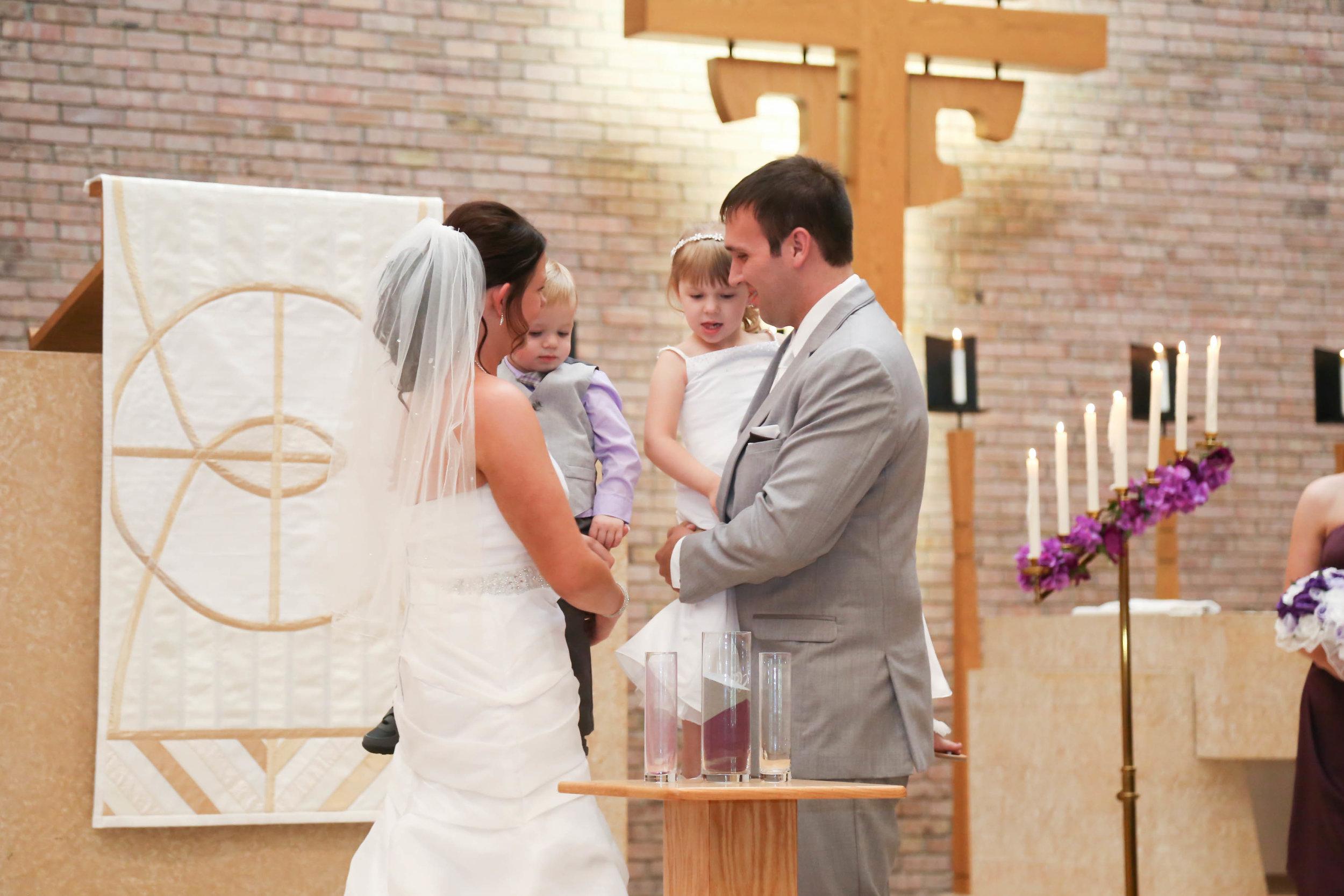 Tyler and Chelsey's Wedding-409.jpg
