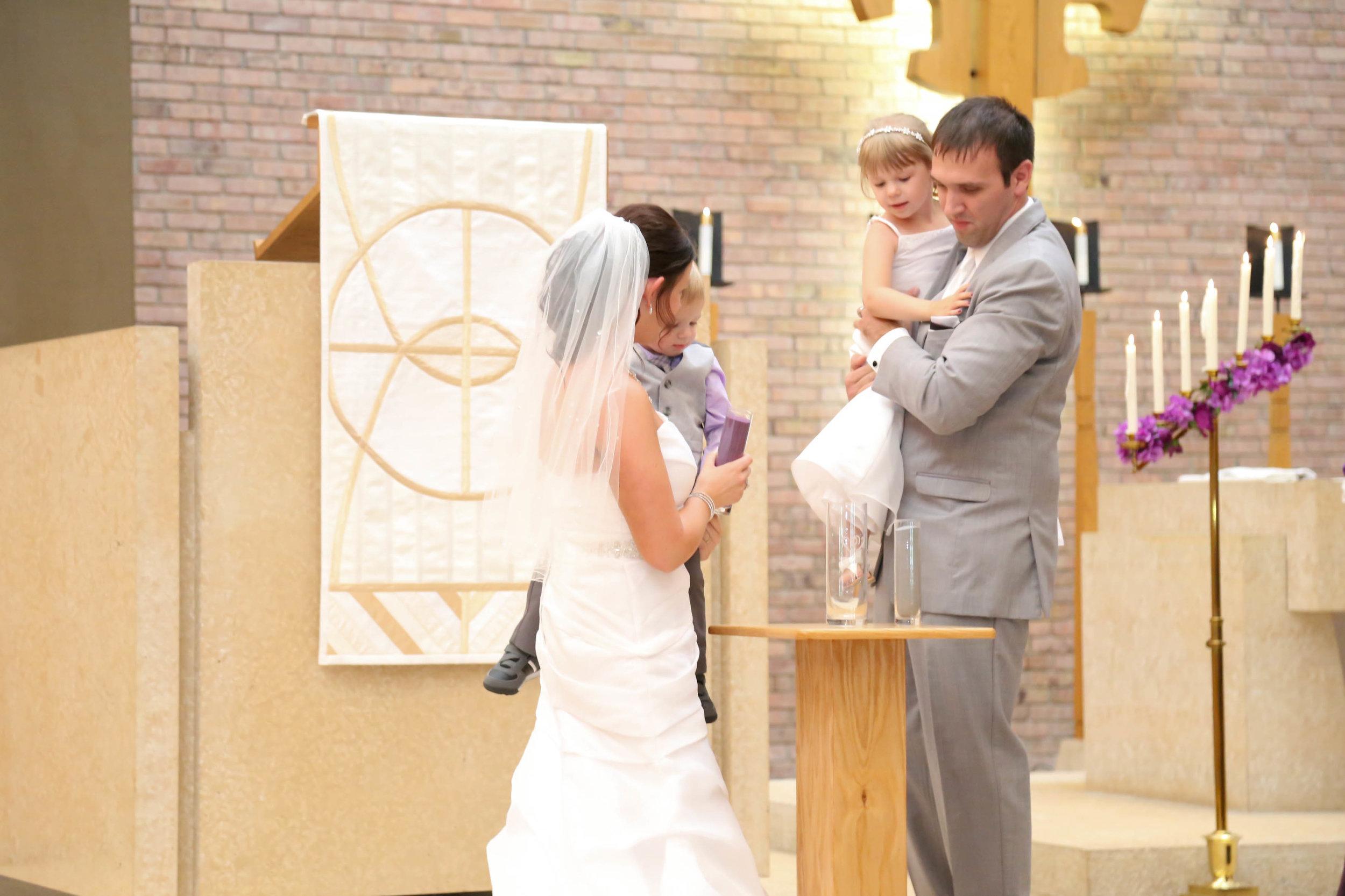 Tyler and Chelsey's Wedding-405.jpg