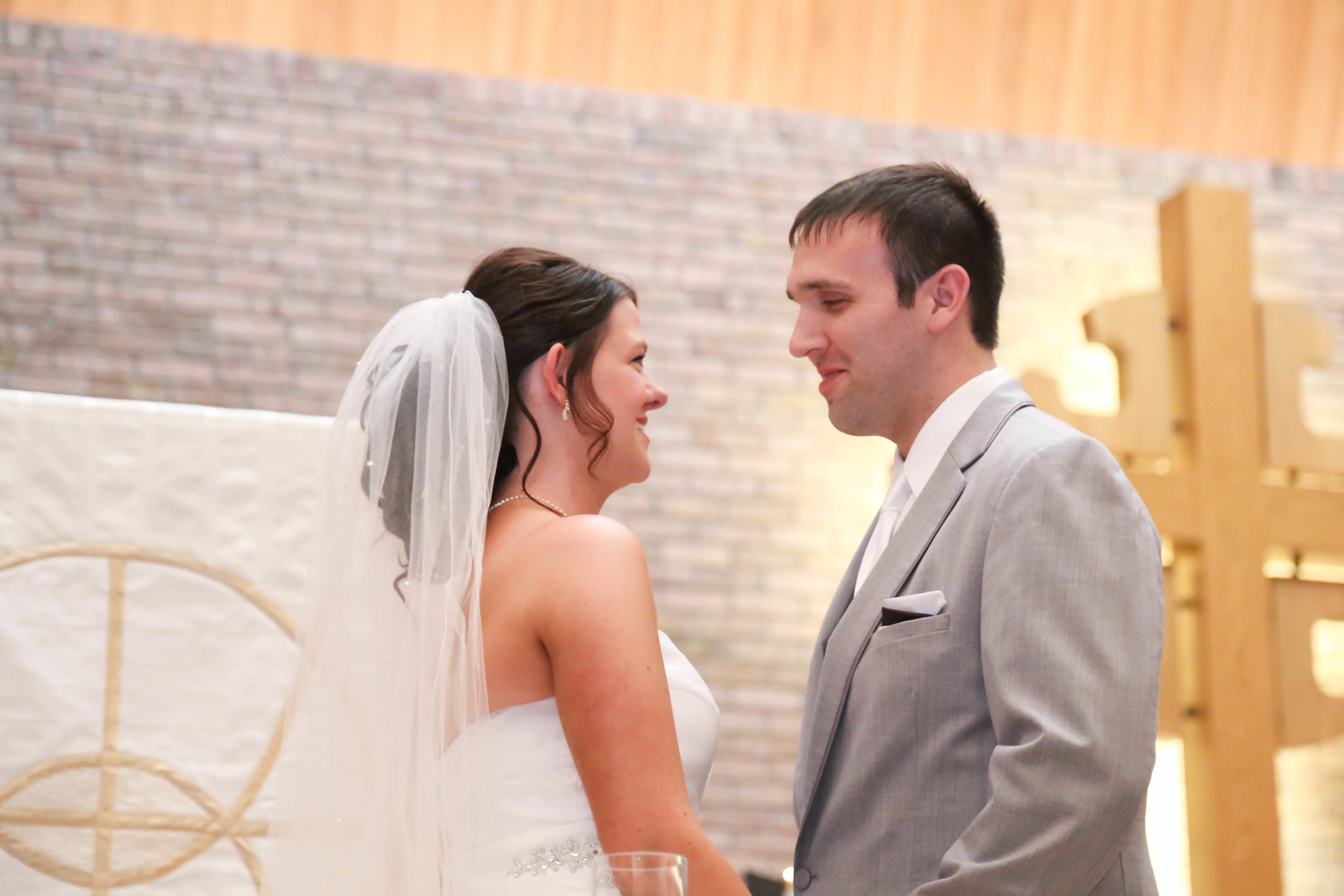 Tyler and Chelsey's Wedding-411.jpg