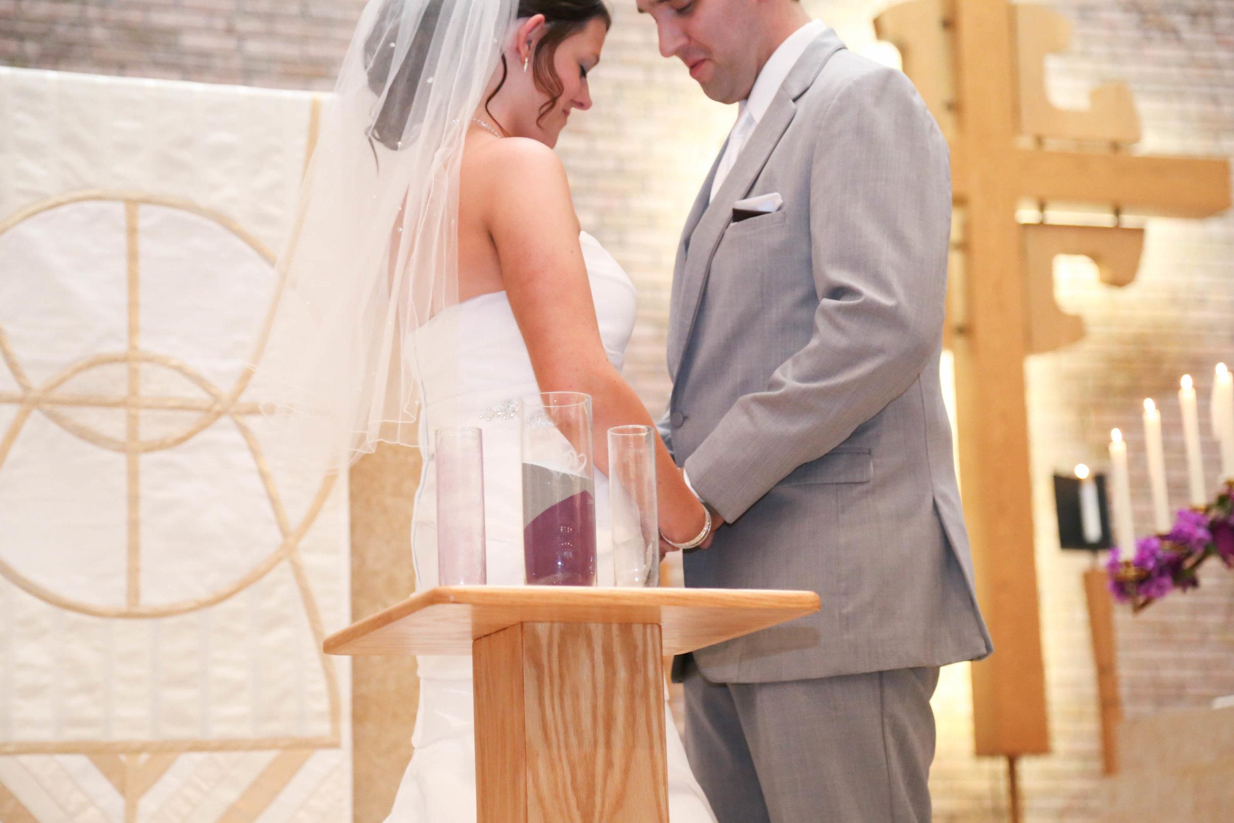 Tyler and Chelsey's Wedding-412.jpg