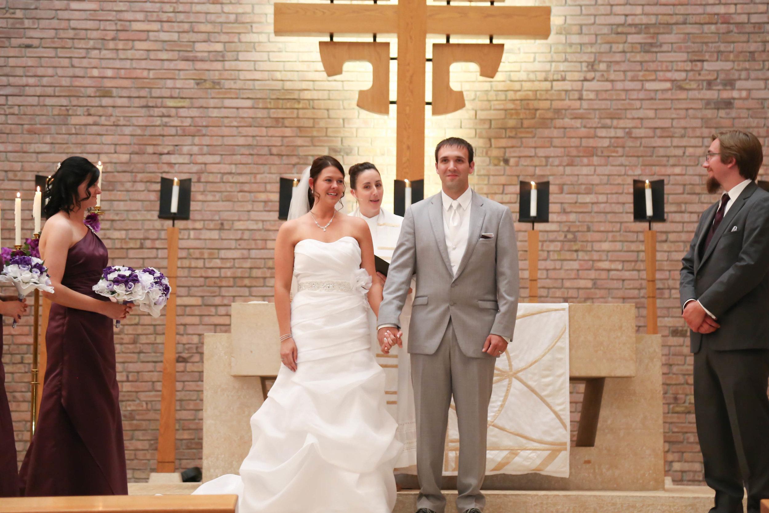 Tyler and Chelsey's Wedding-419.jpg