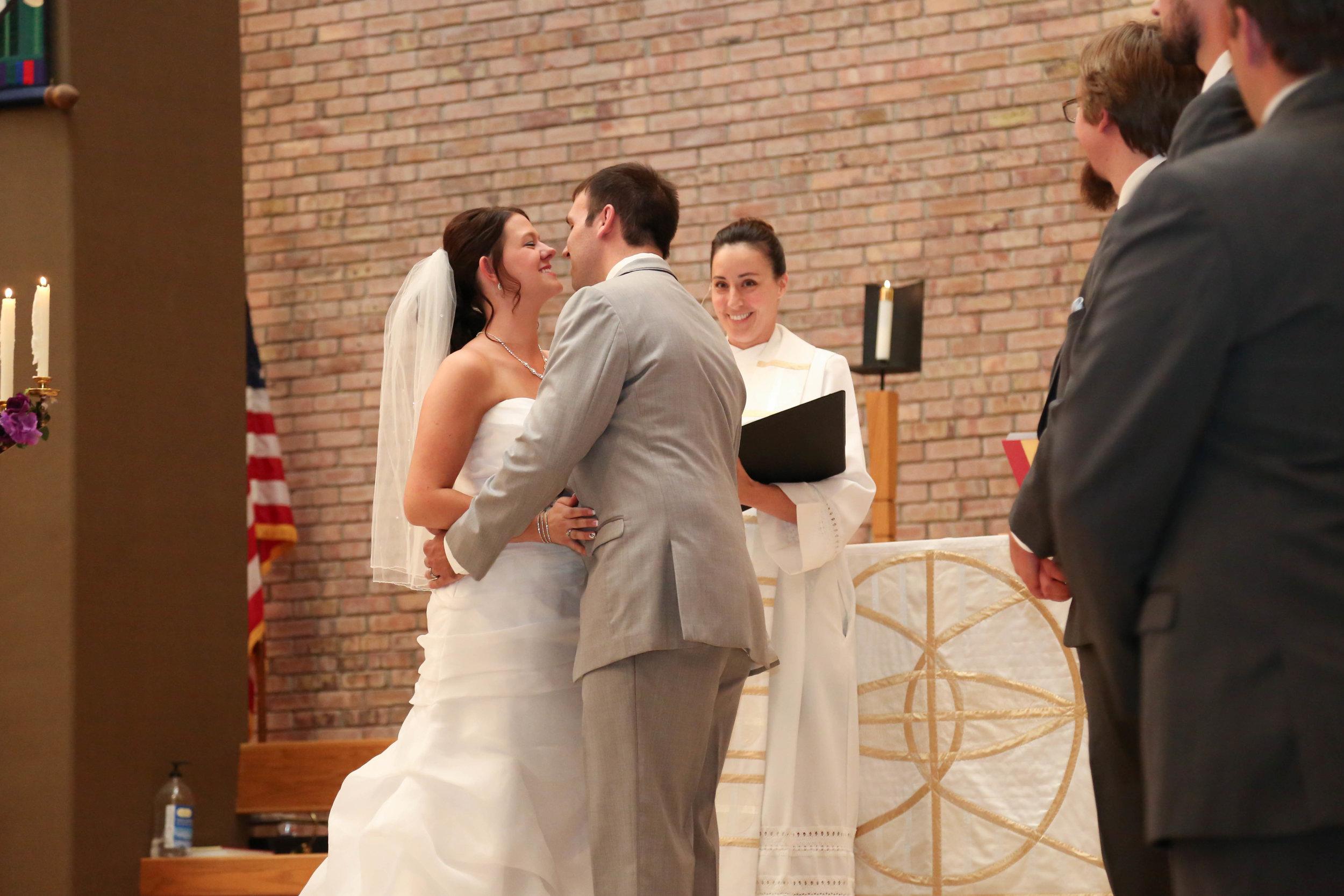 Tyler and Chelsey's Wedding-422.jpg