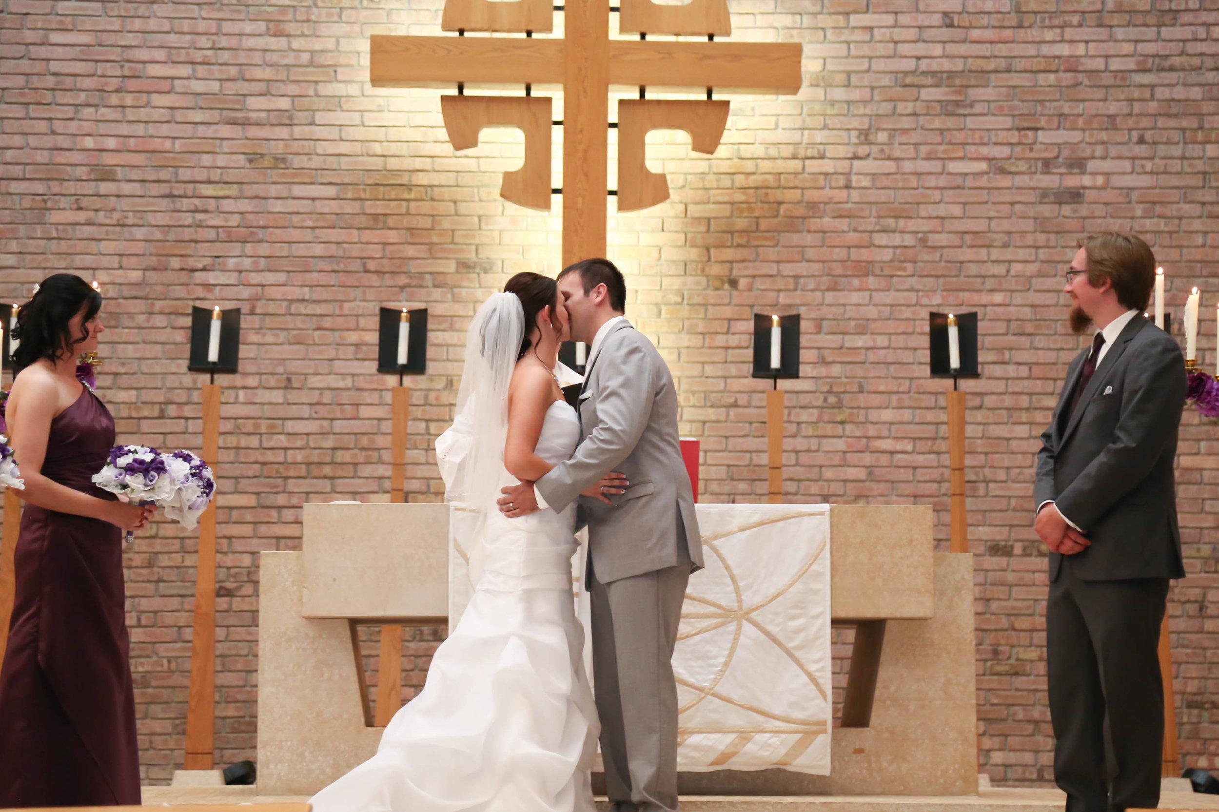 Tyler and Chelsey's Wedding-423.jpg
