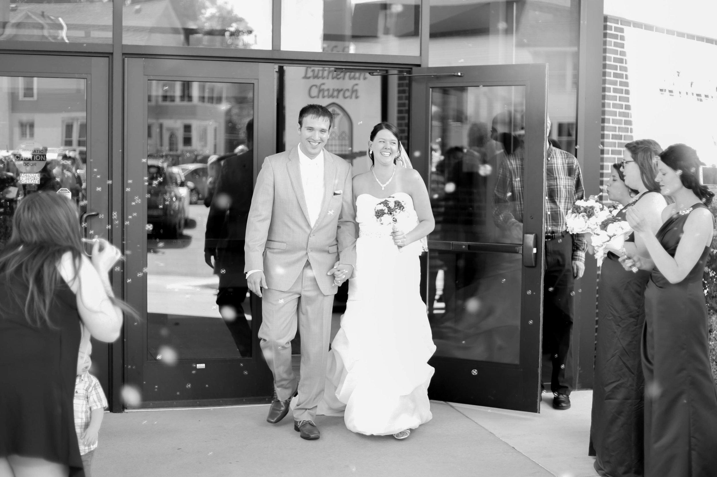 Tyler and Chelsey's Wedding-451.jpg