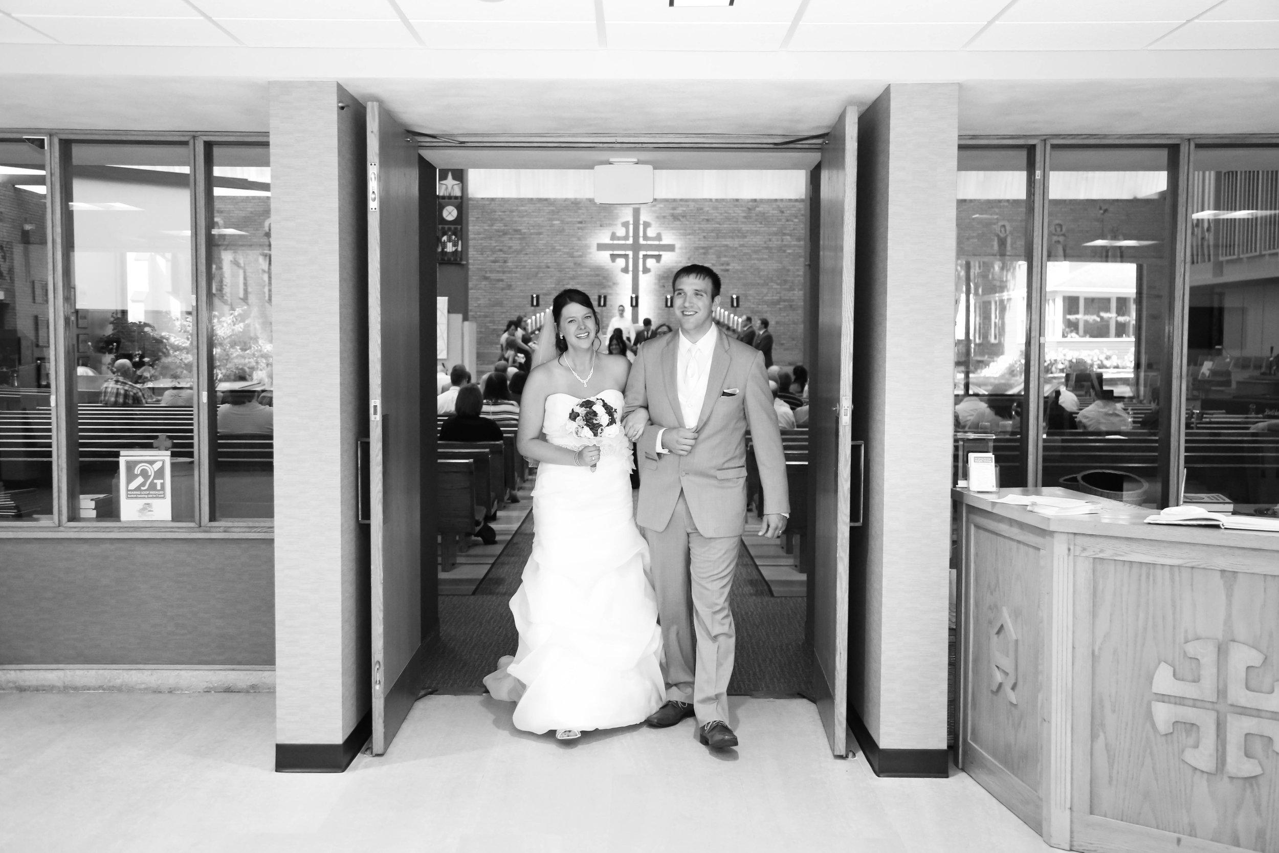 Tyler and Chelsey's Wedding-430.jpg