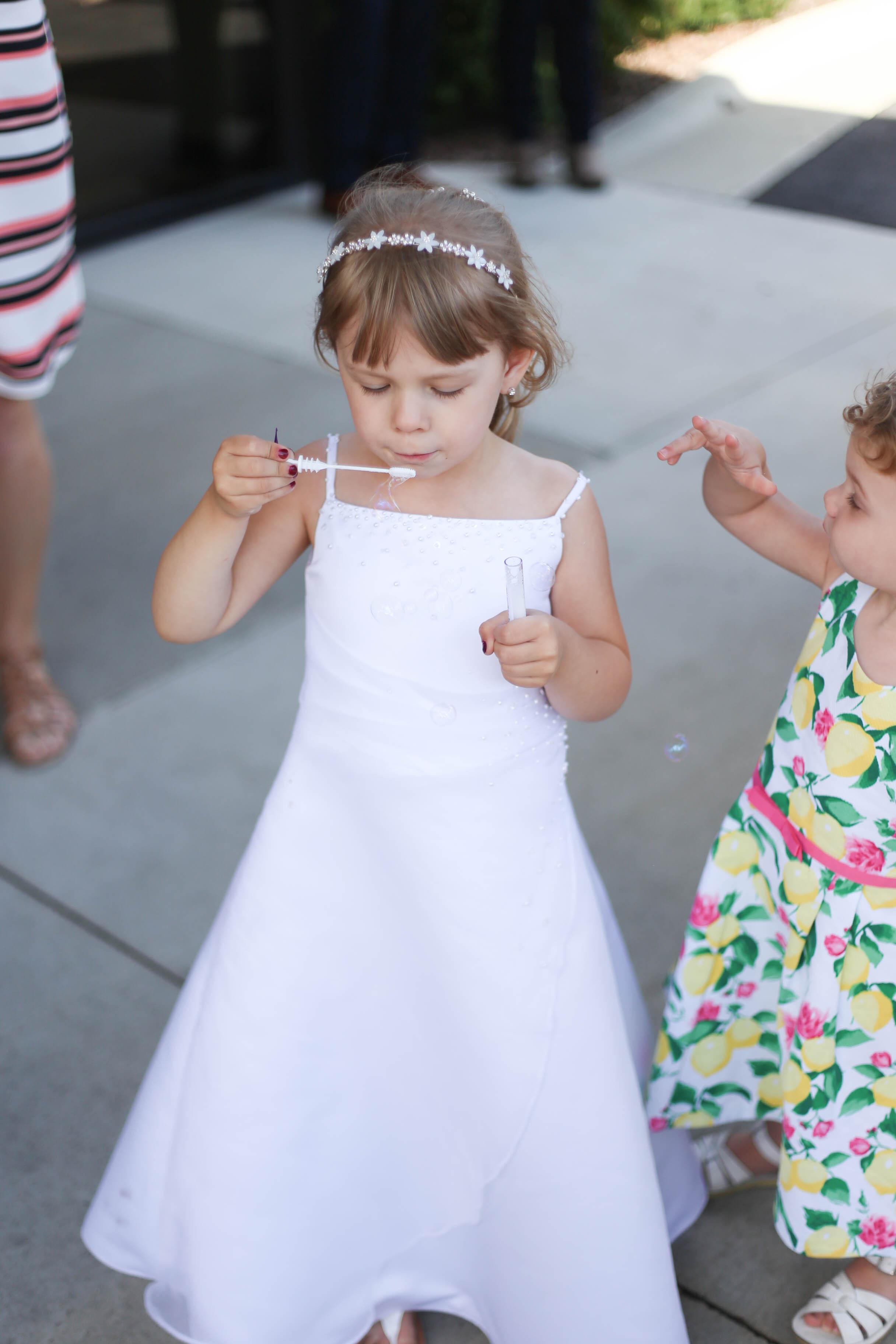 Tyler and Chelsey's Wedding-453.jpg