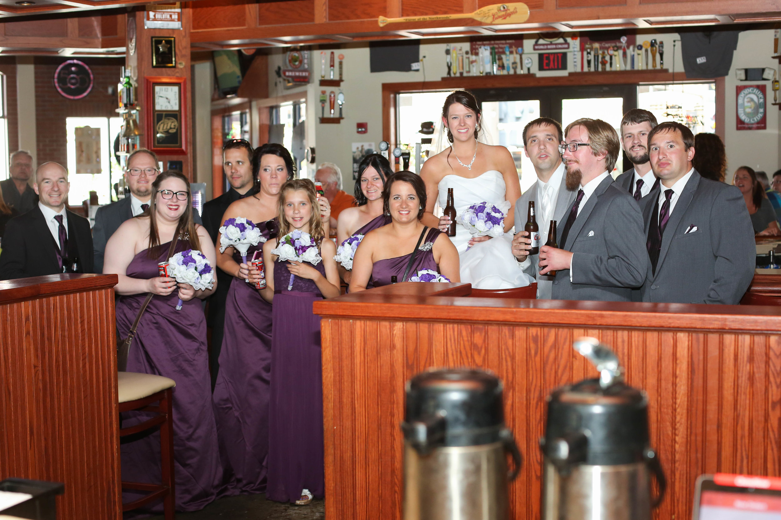 Tyler and Chelsey's Wedding-460.jpg