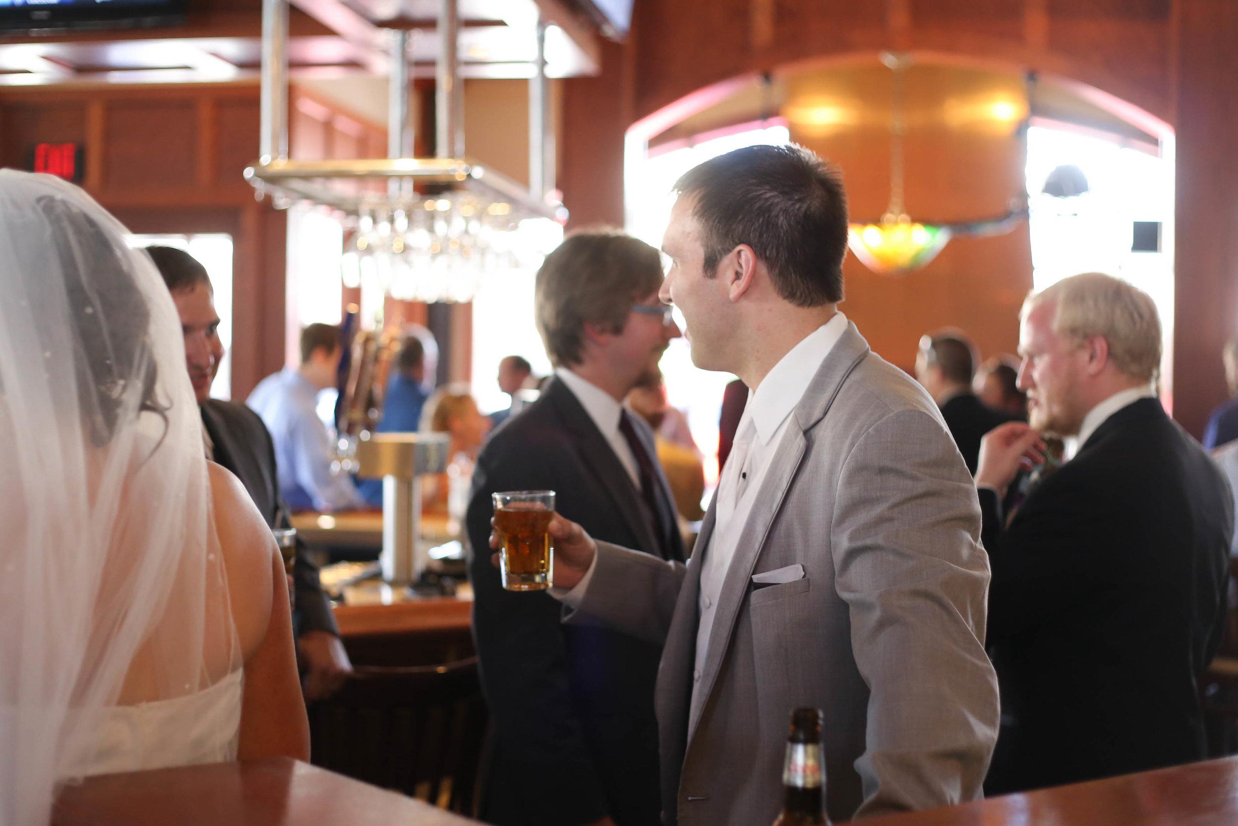 Tyler and Chelsey's Wedding-464.jpg