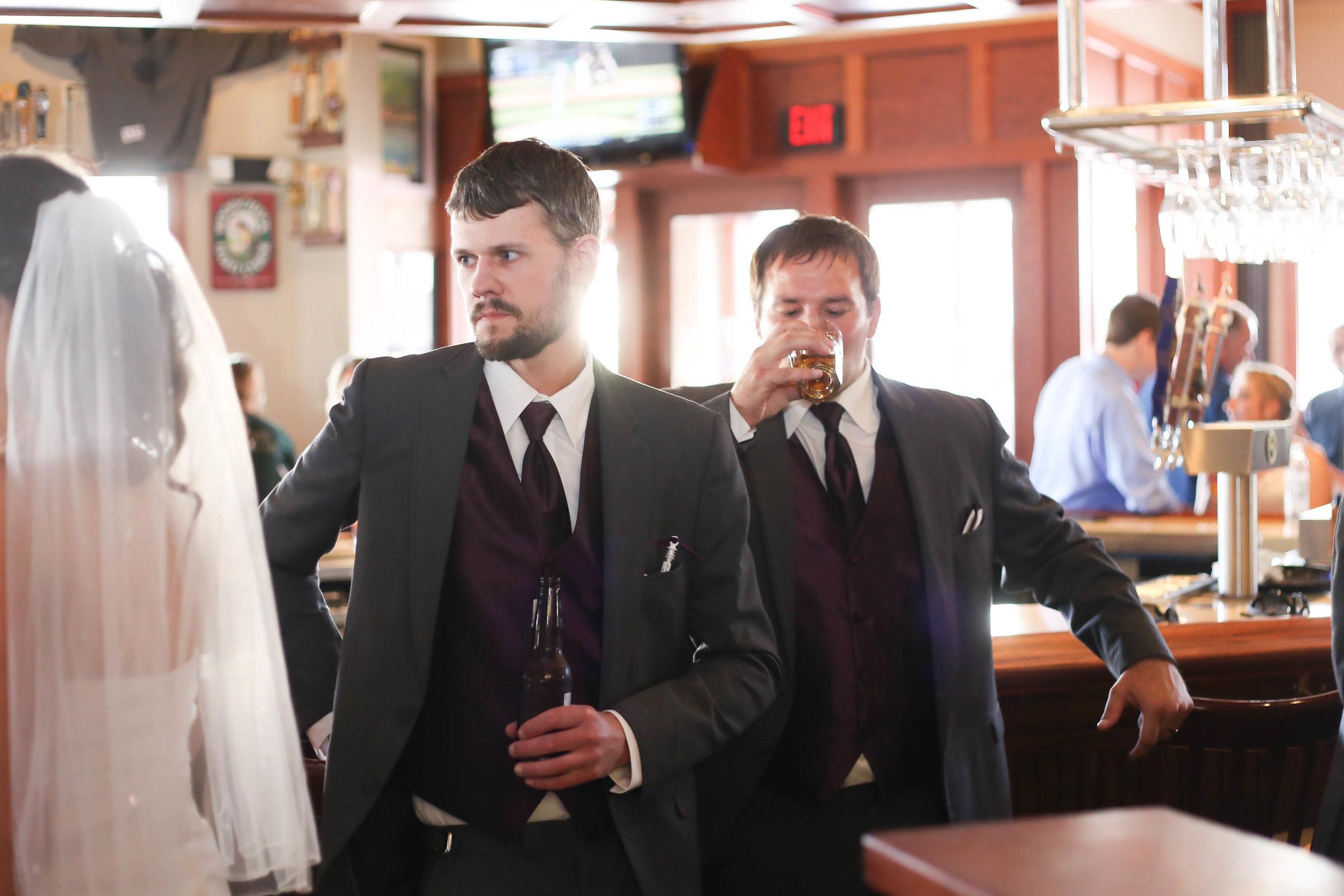 Tyler and Chelsey's Wedding-465.jpg