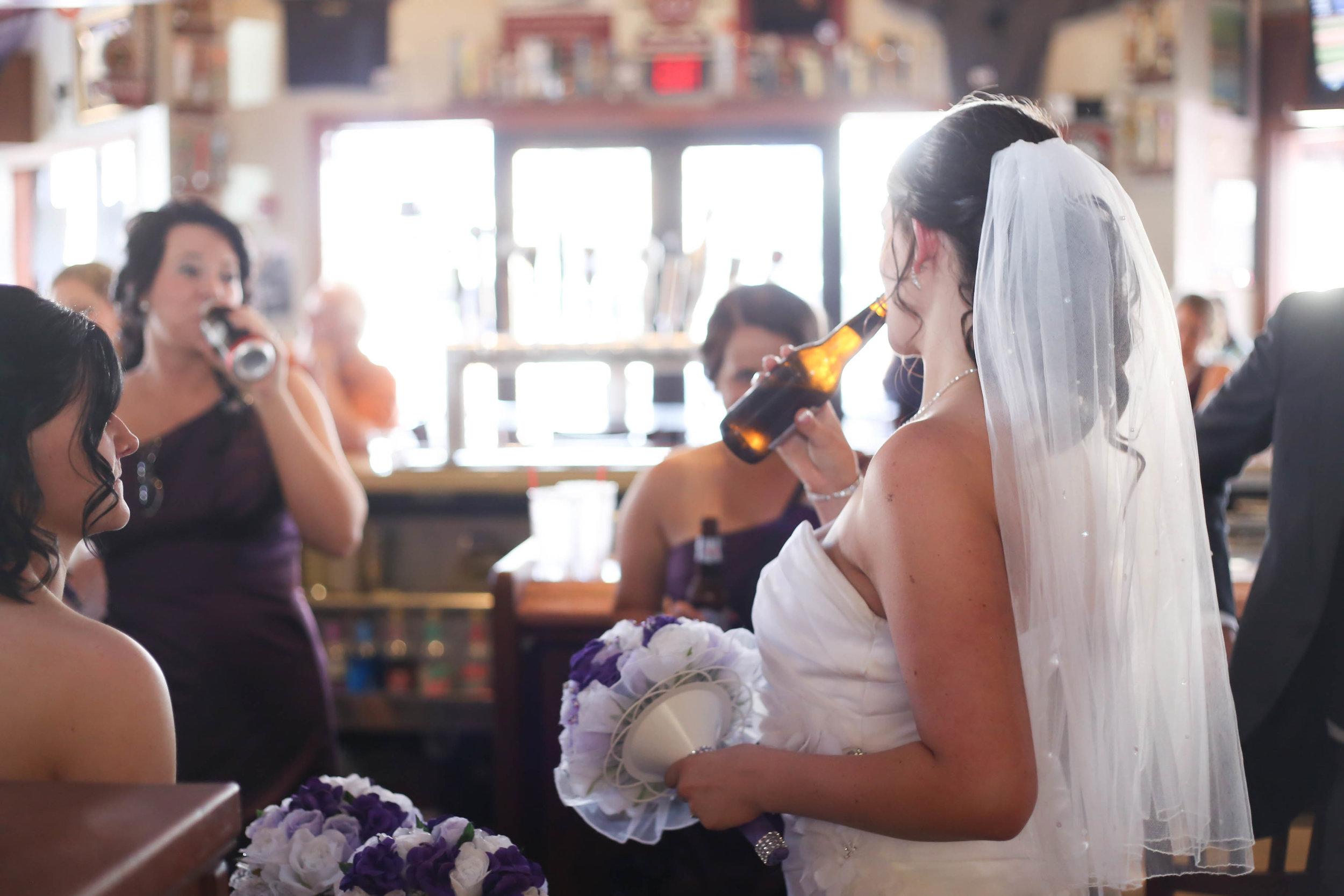 Tyler and Chelsey's Wedding-466.jpg