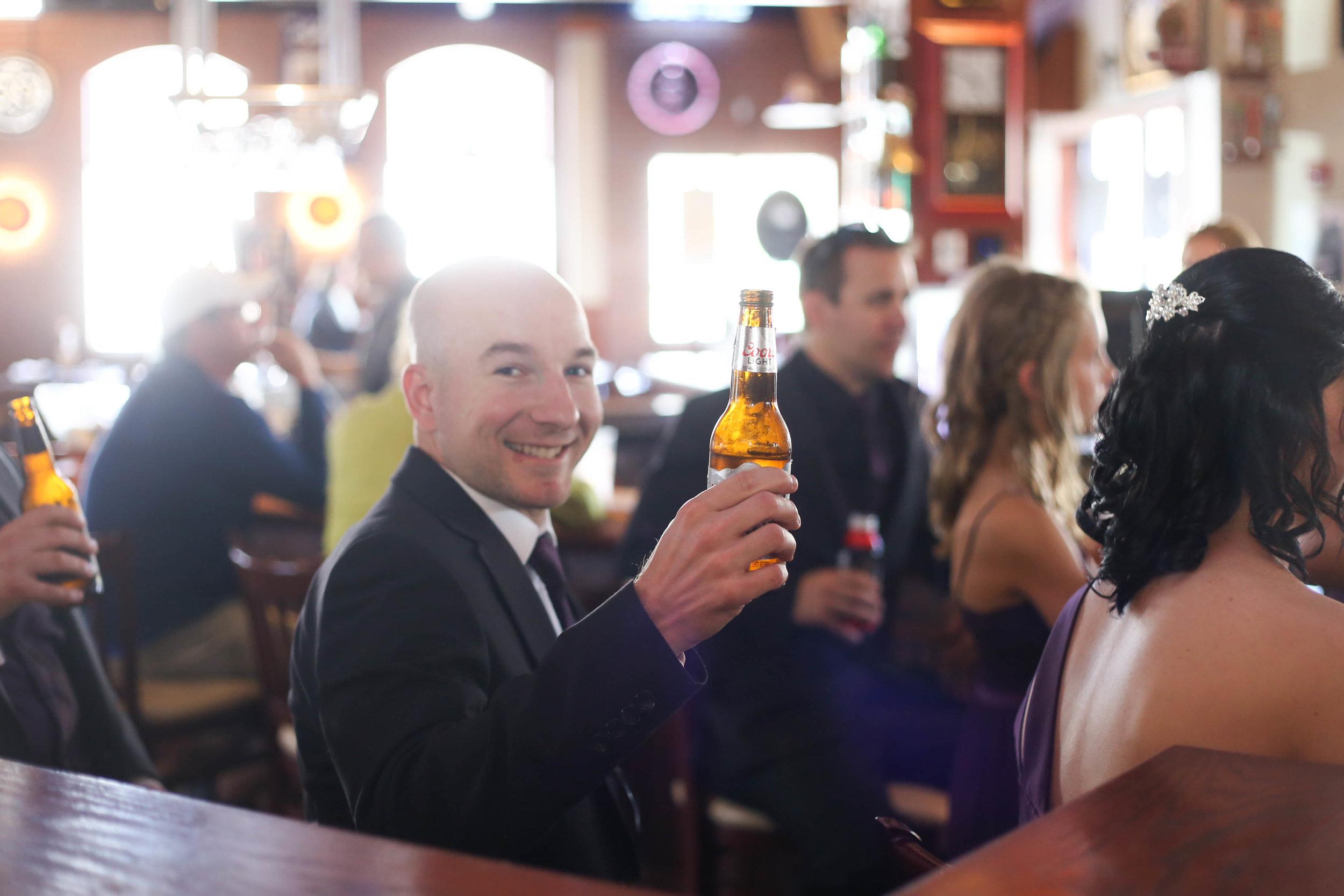 Tyler and Chelsey's Wedding-468.jpg