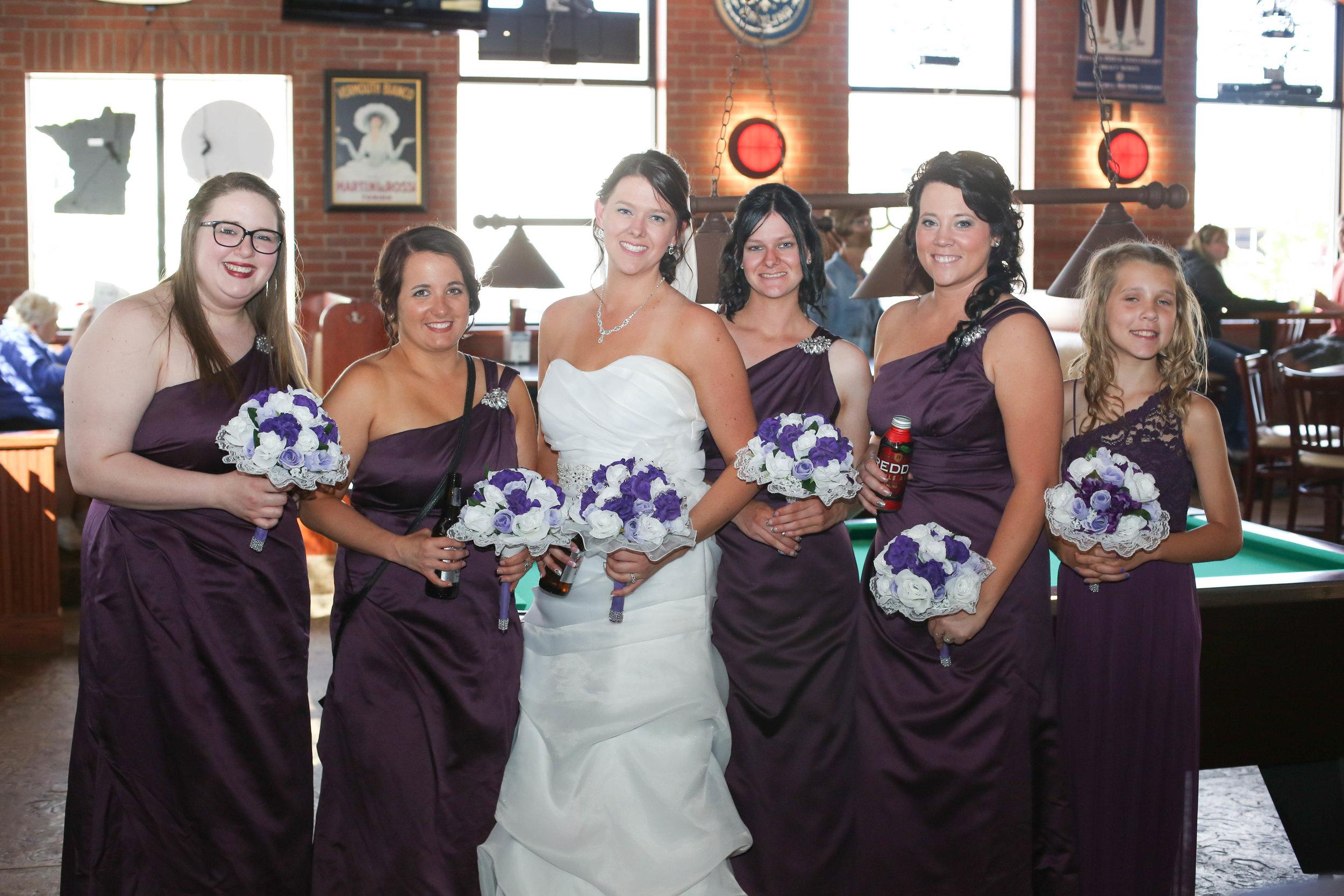 Tyler and Chelsey's Wedding-476.jpg