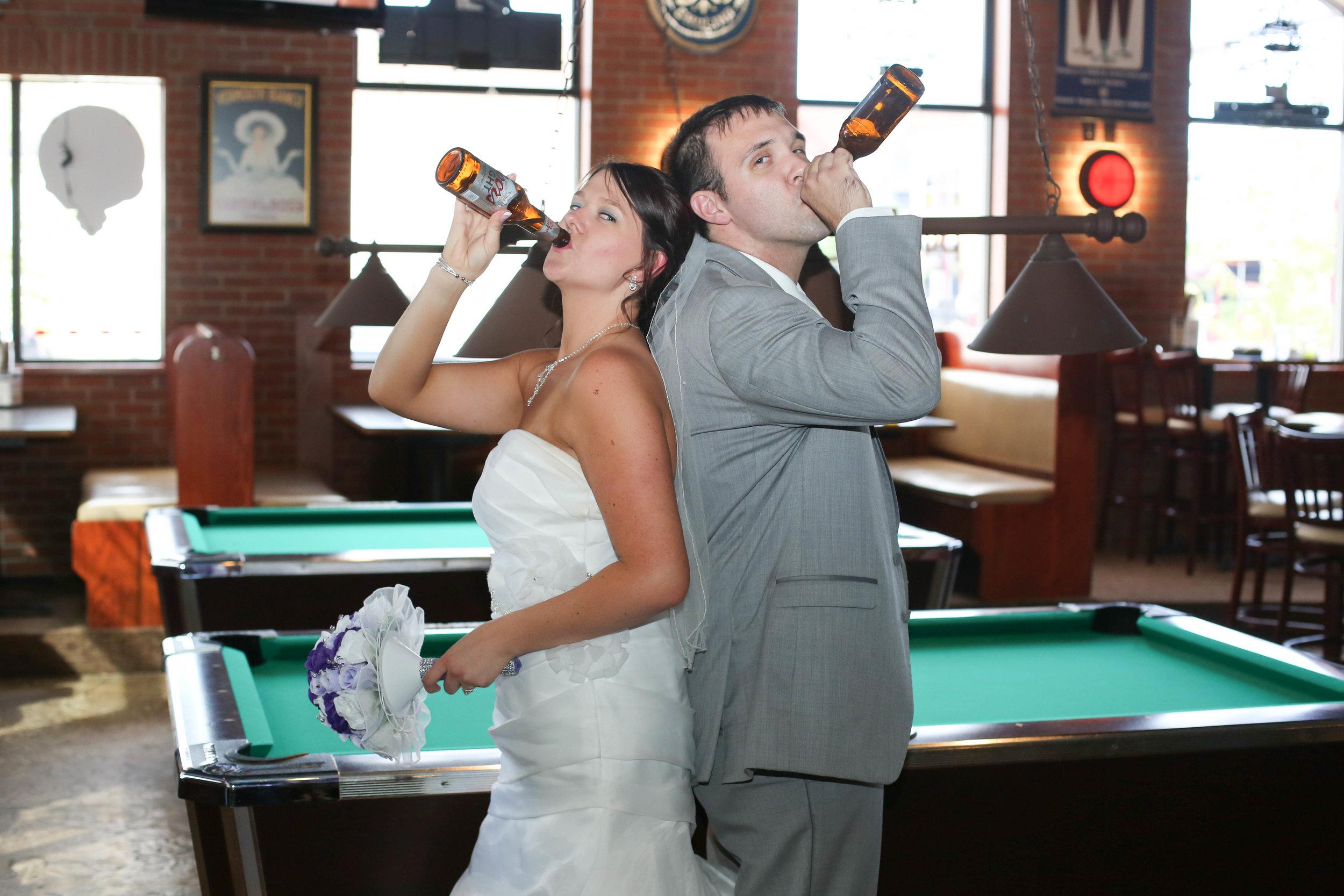 Tyler and Chelsey's Wedding-478.jpg