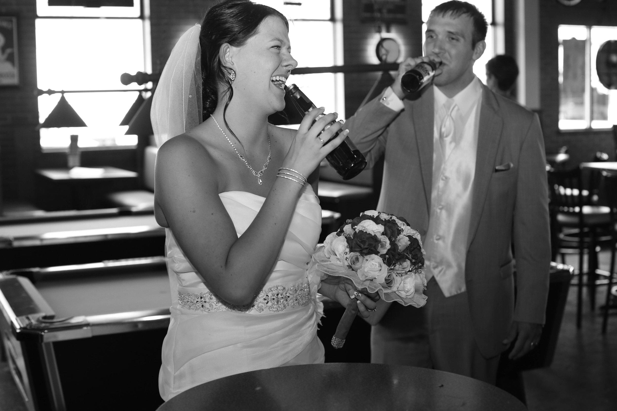 Tyler and Chelsey's Wedding-479.jpg