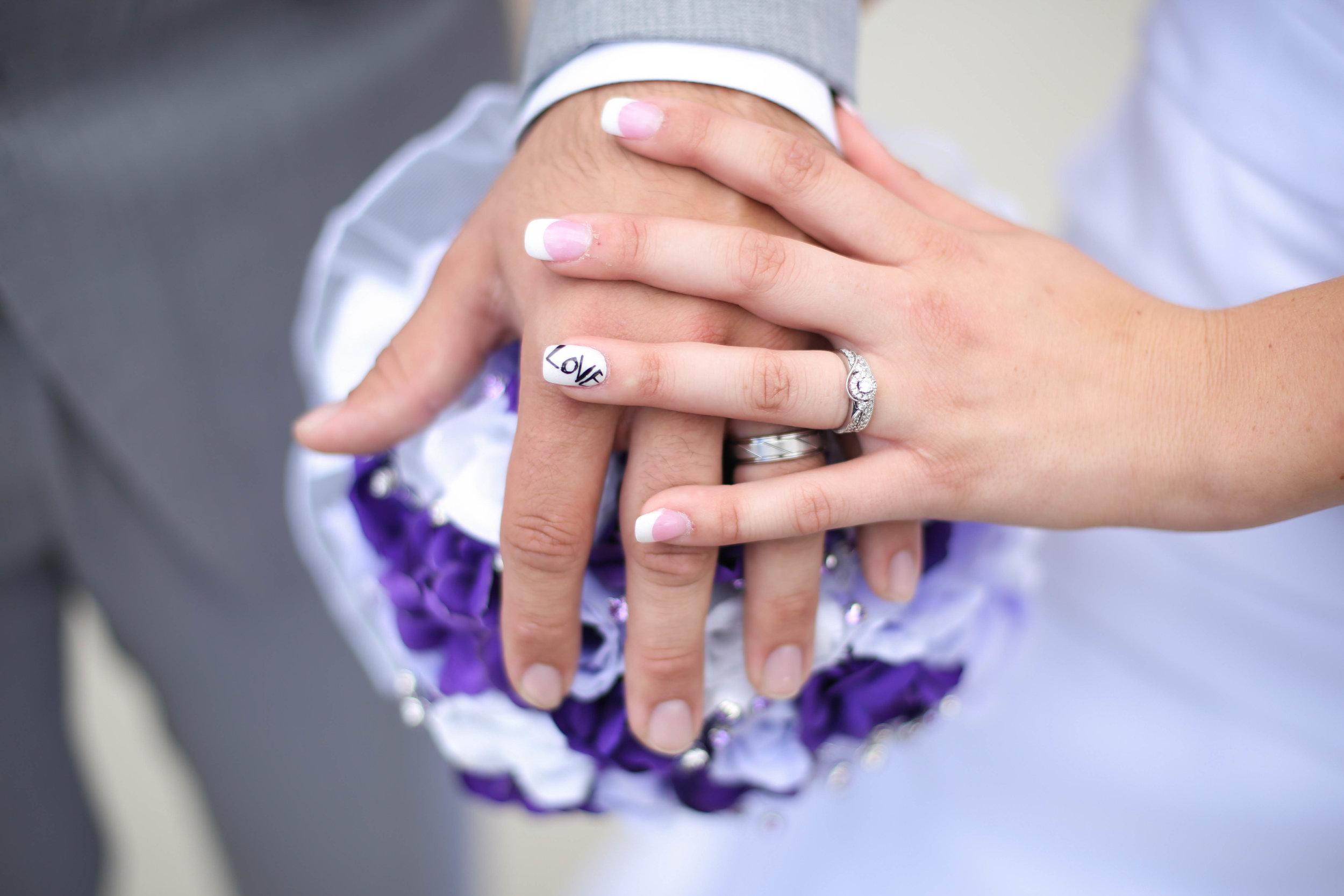 Tyler and Chelsey's Wedding-494.jpg