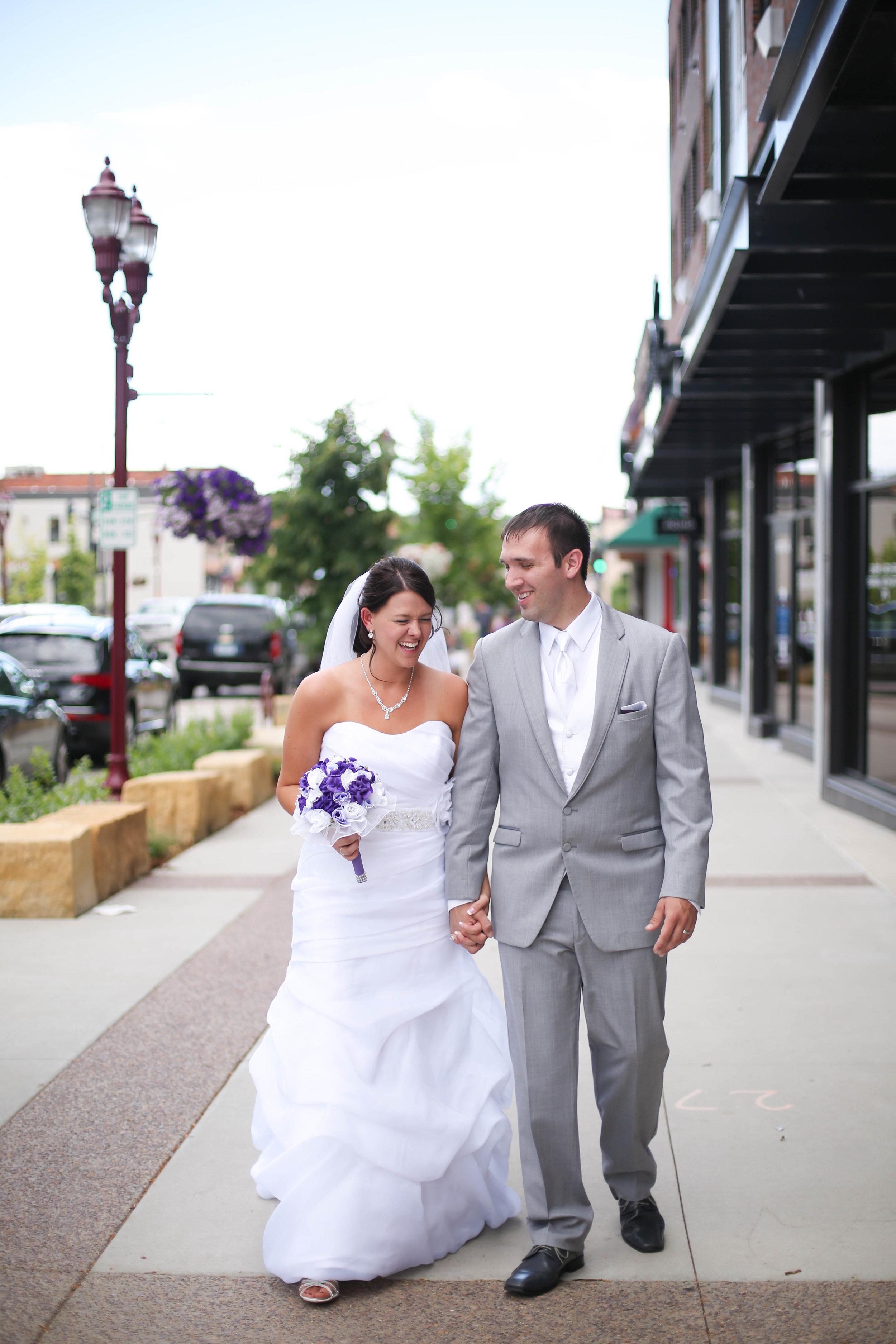 Tyler and Chelsey's Wedding-485.jpg