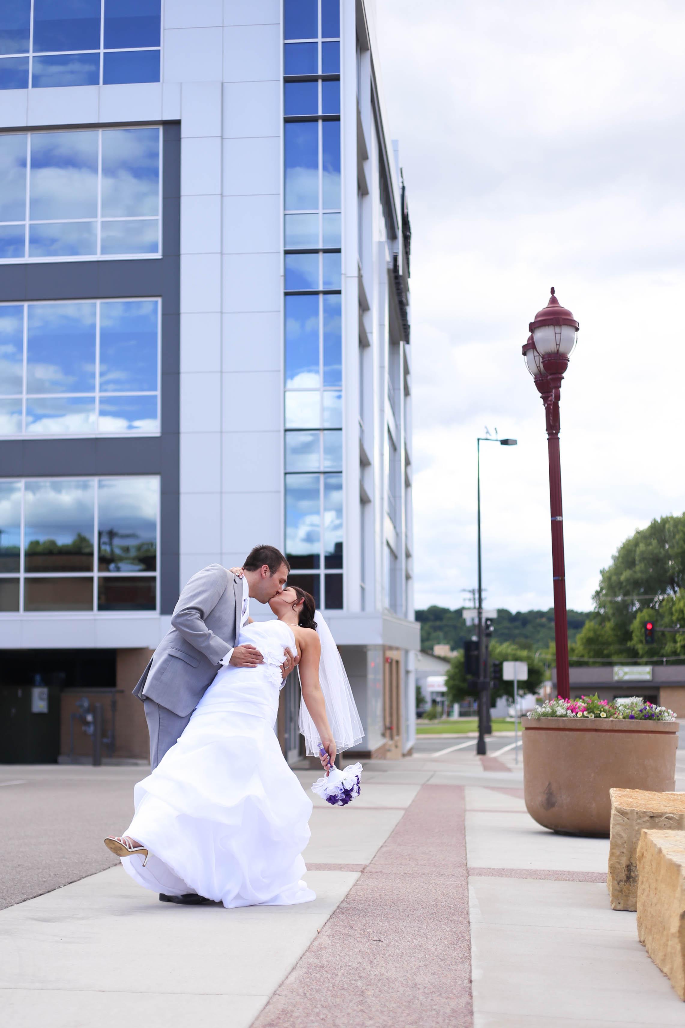 Tyler and Chelsey's Wedding-495.jpg