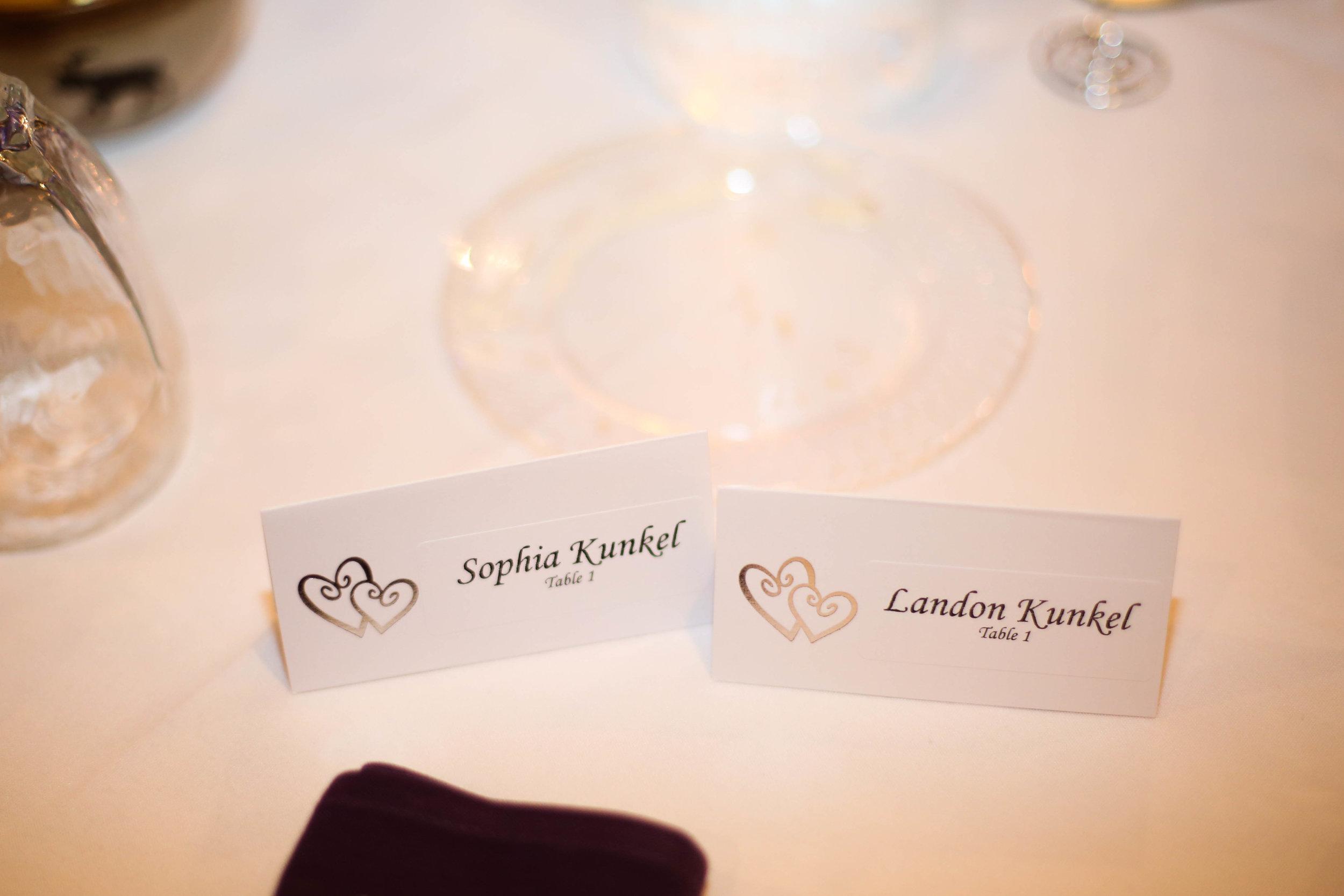 Tyler and Chelsey's Wedding-498.jpg