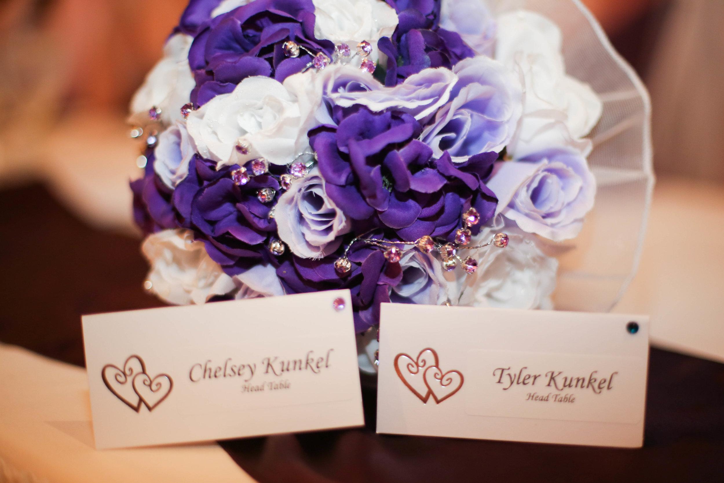 Tyler and Chelsey's Wedding-499.jpg