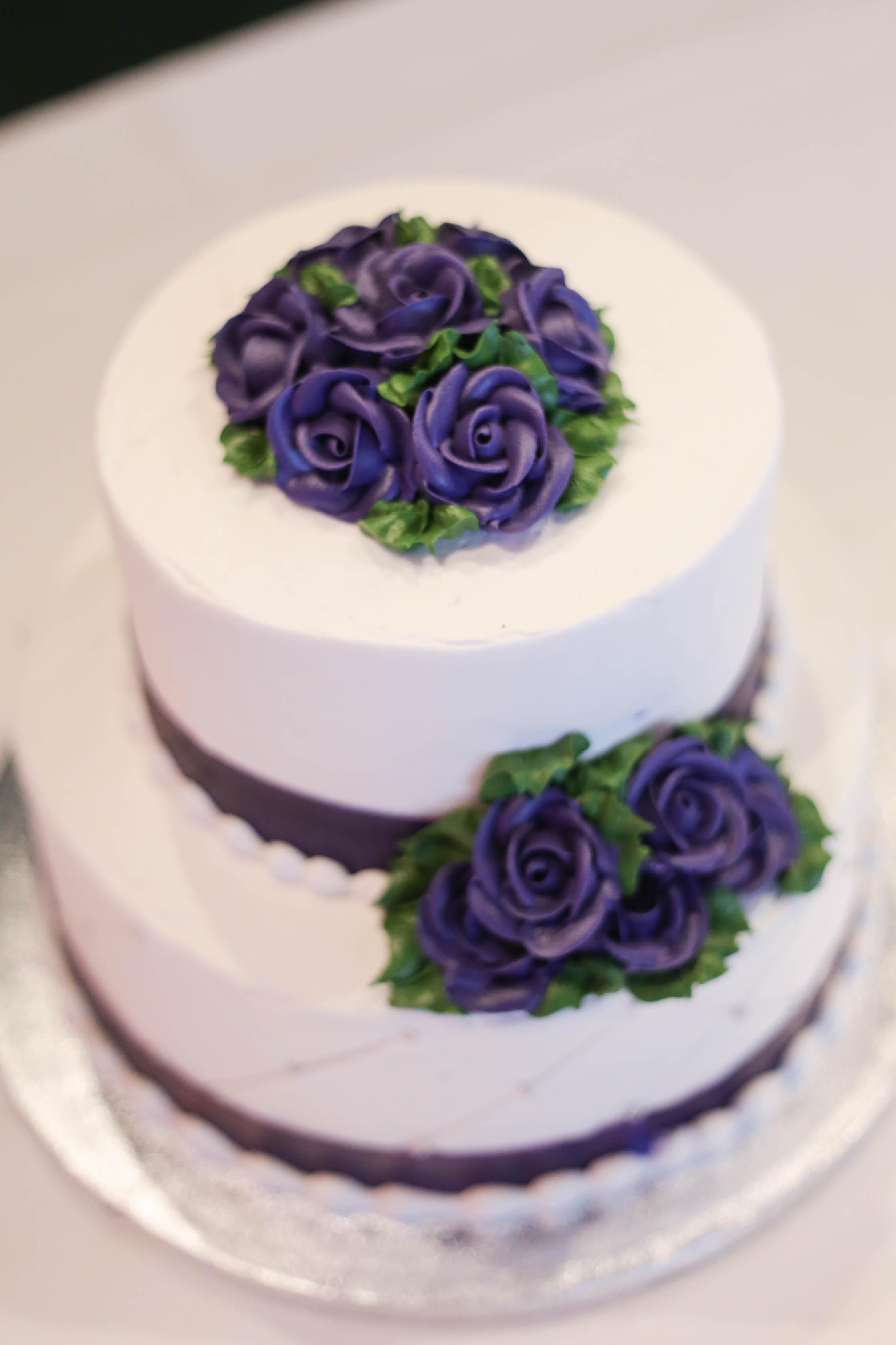 Tyler and Chelsey's Wedding-503.jpg