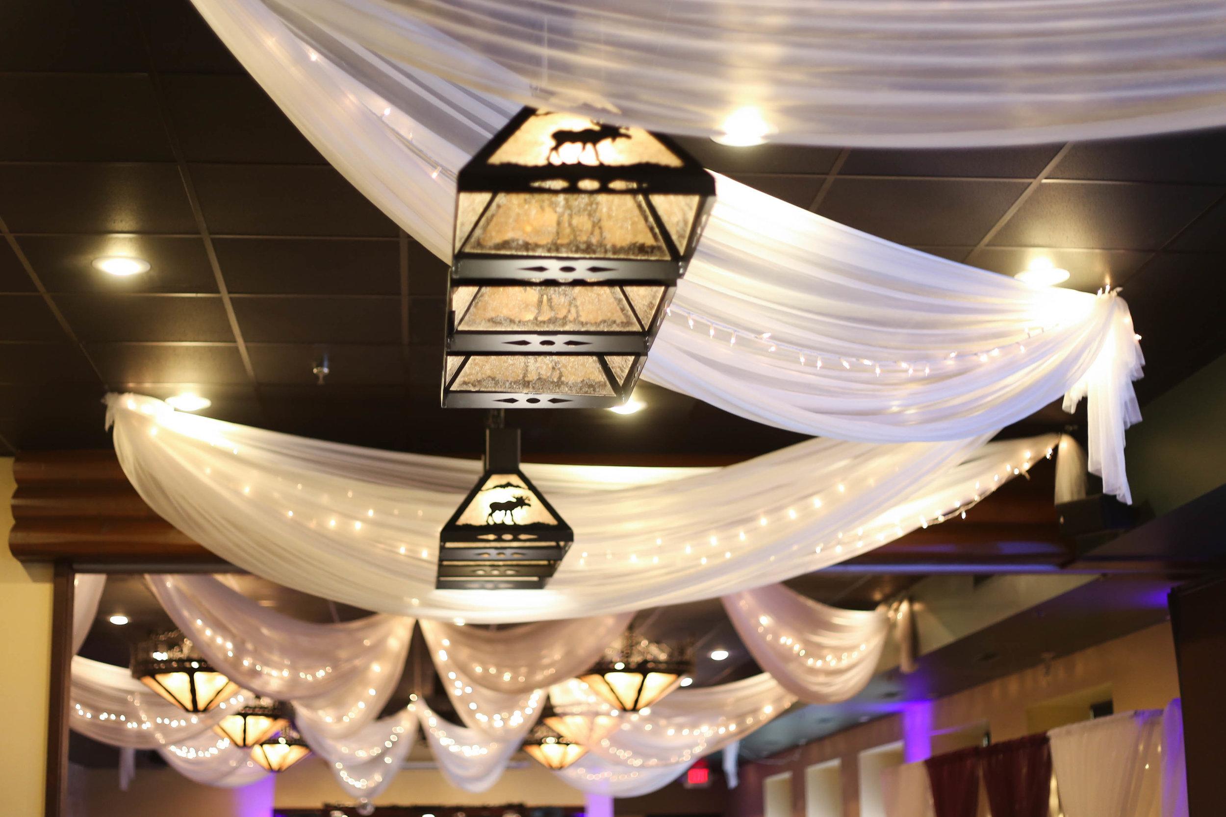 Tyler and Chelsey's Wedding-501.jpg