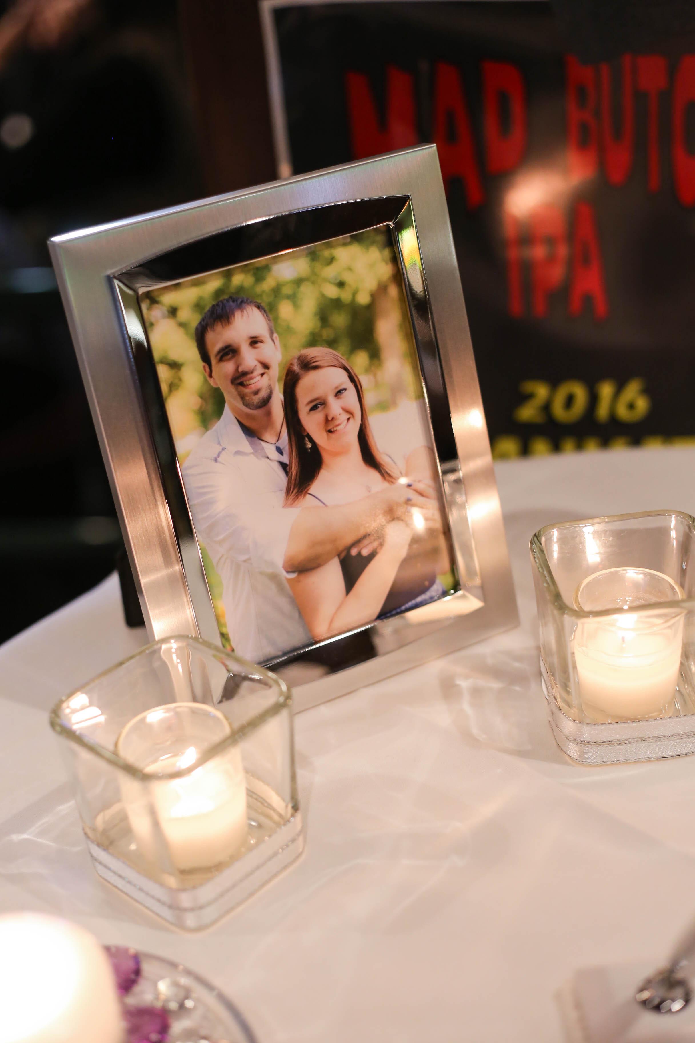 Tyler and Chelsey's Wedding-512.jpg