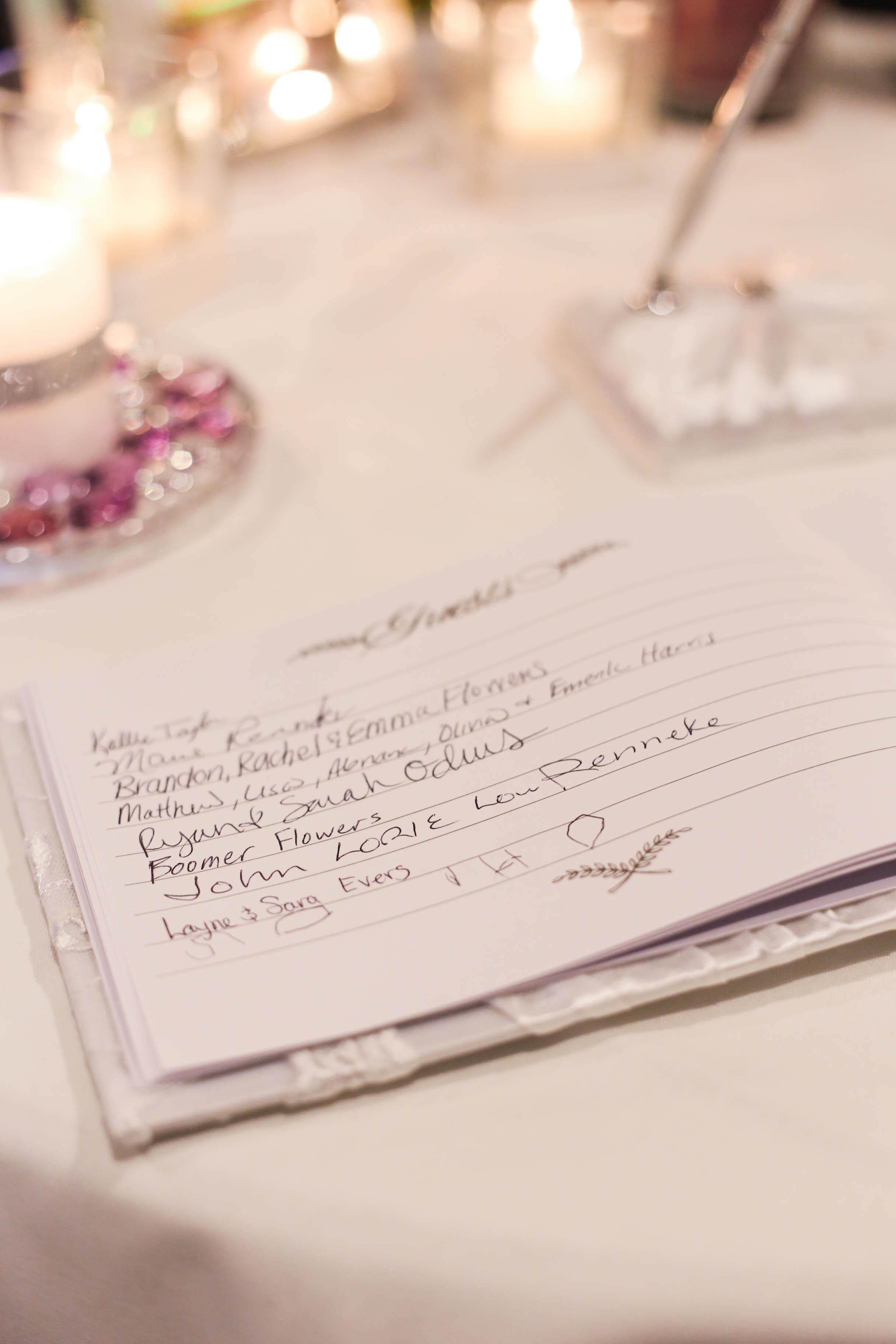 Tyler and Chelsey's Wedding-513.jpg