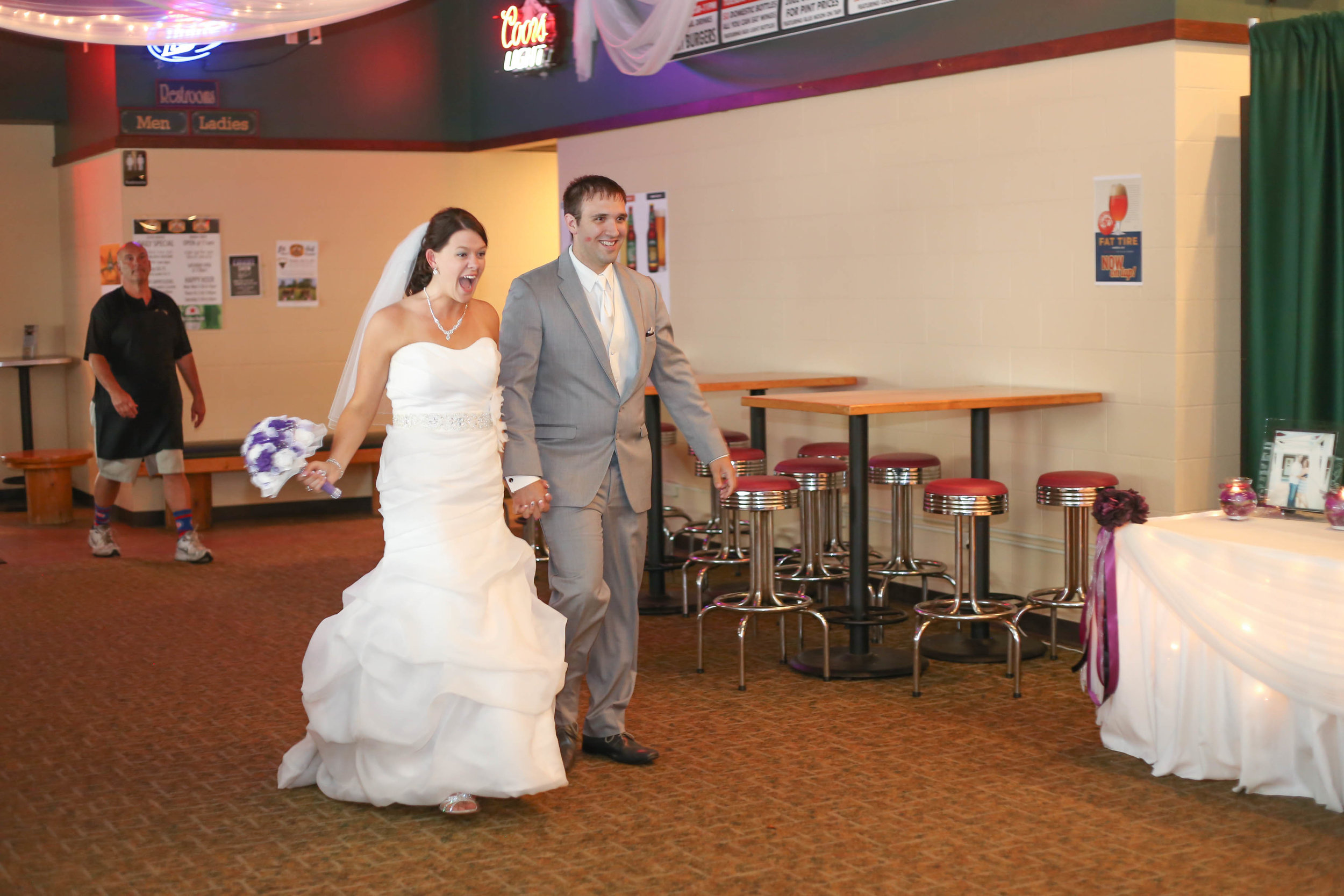 Tyler and Chelsey's Wedding-520.jpg