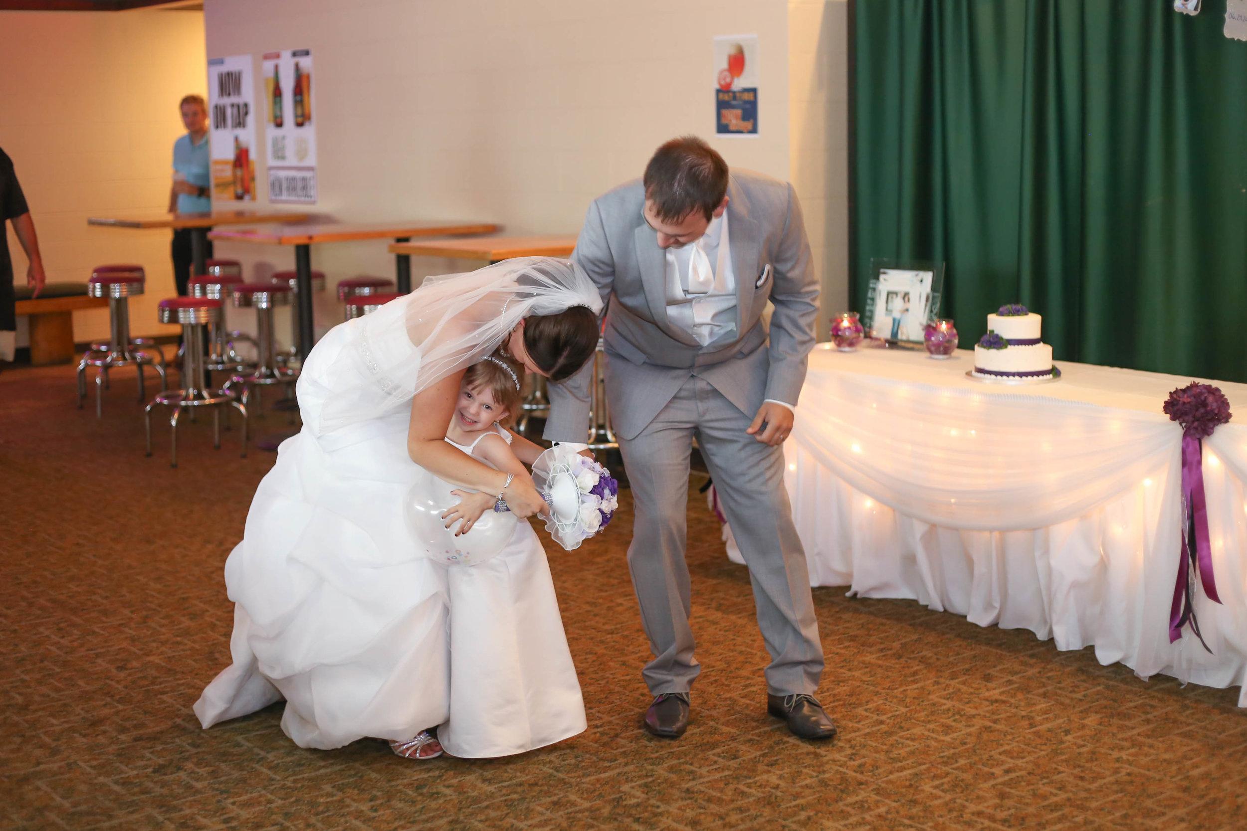 Tyler and Chelsey's Wedding-521.jpg
