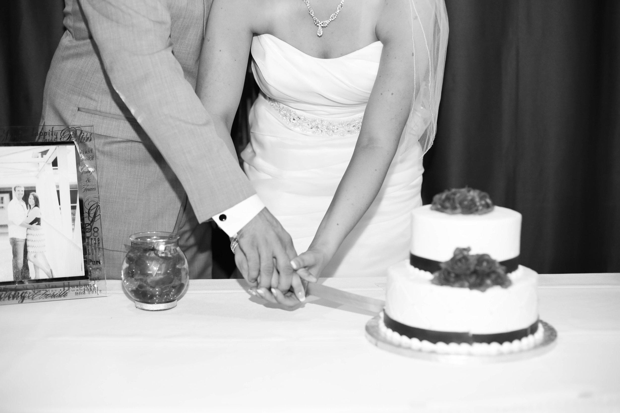 Tyler and Chelsey's Wedding-566.jpg