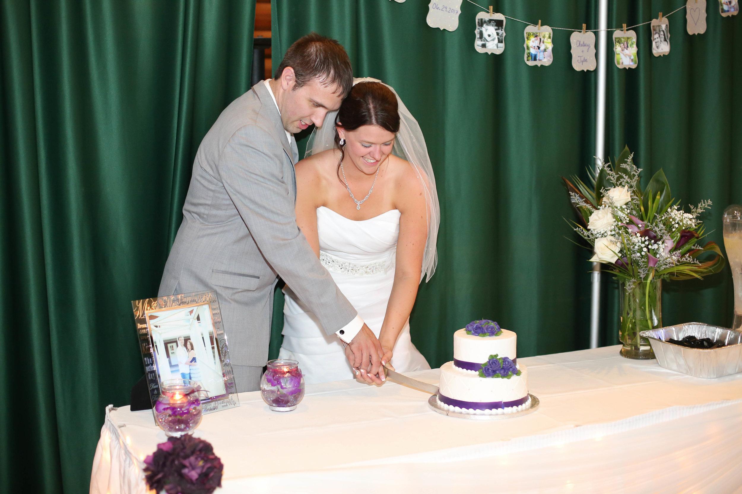 Tyler and Chelsey's Wedding-563.jpg