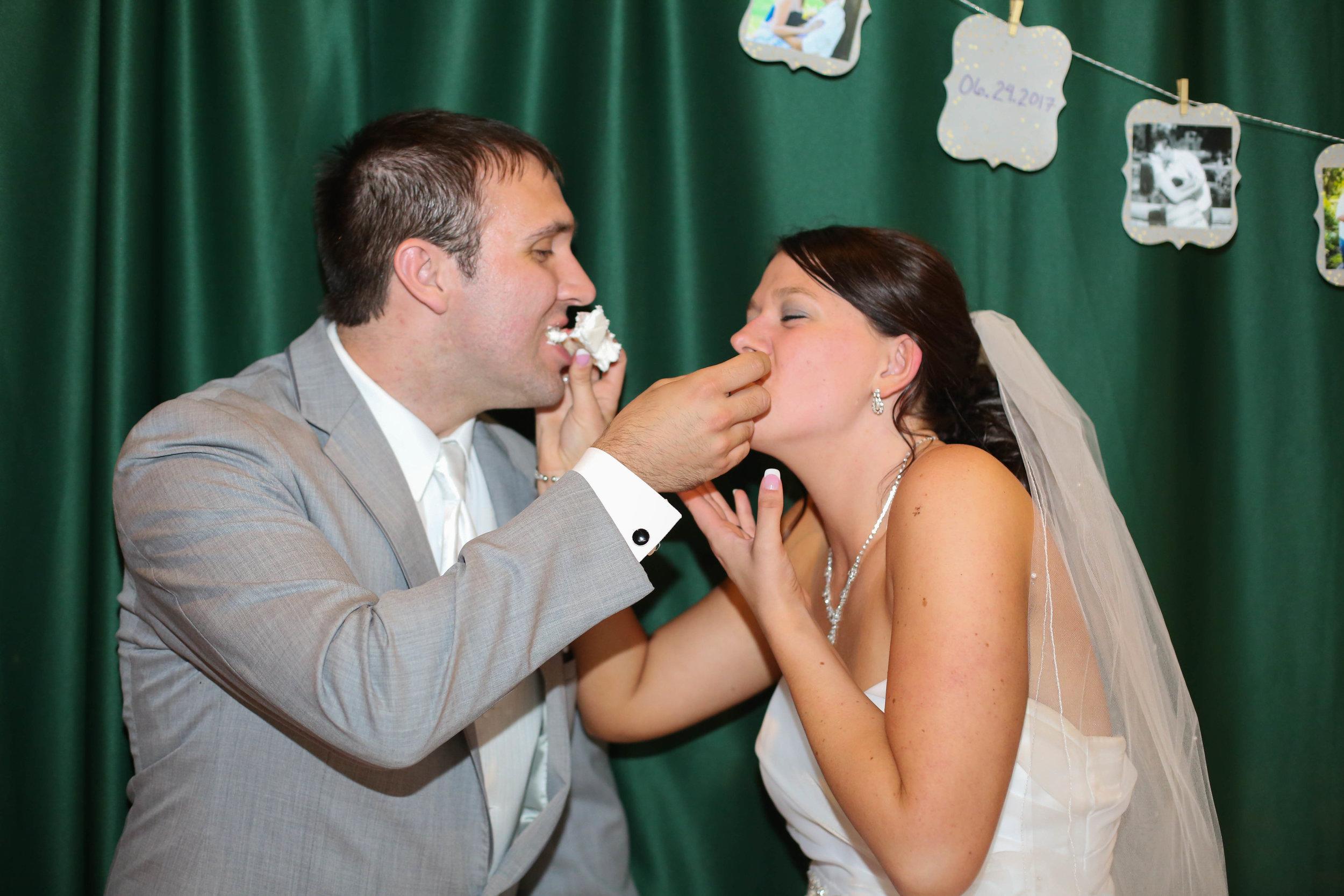 Tyler and Chelsey's Wedding-569.jpg