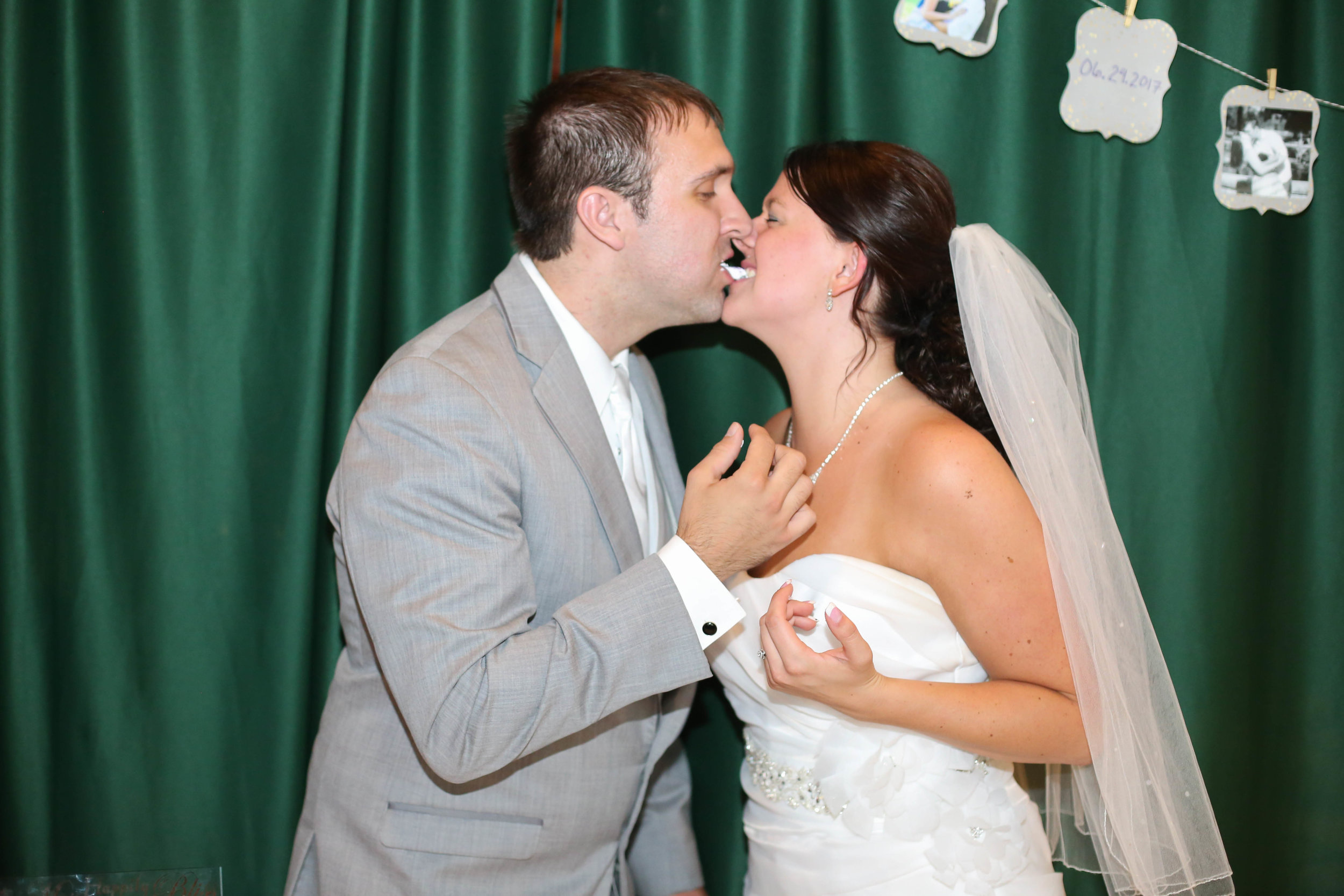 Tyler and Chelsey's Wedding-576.jpg