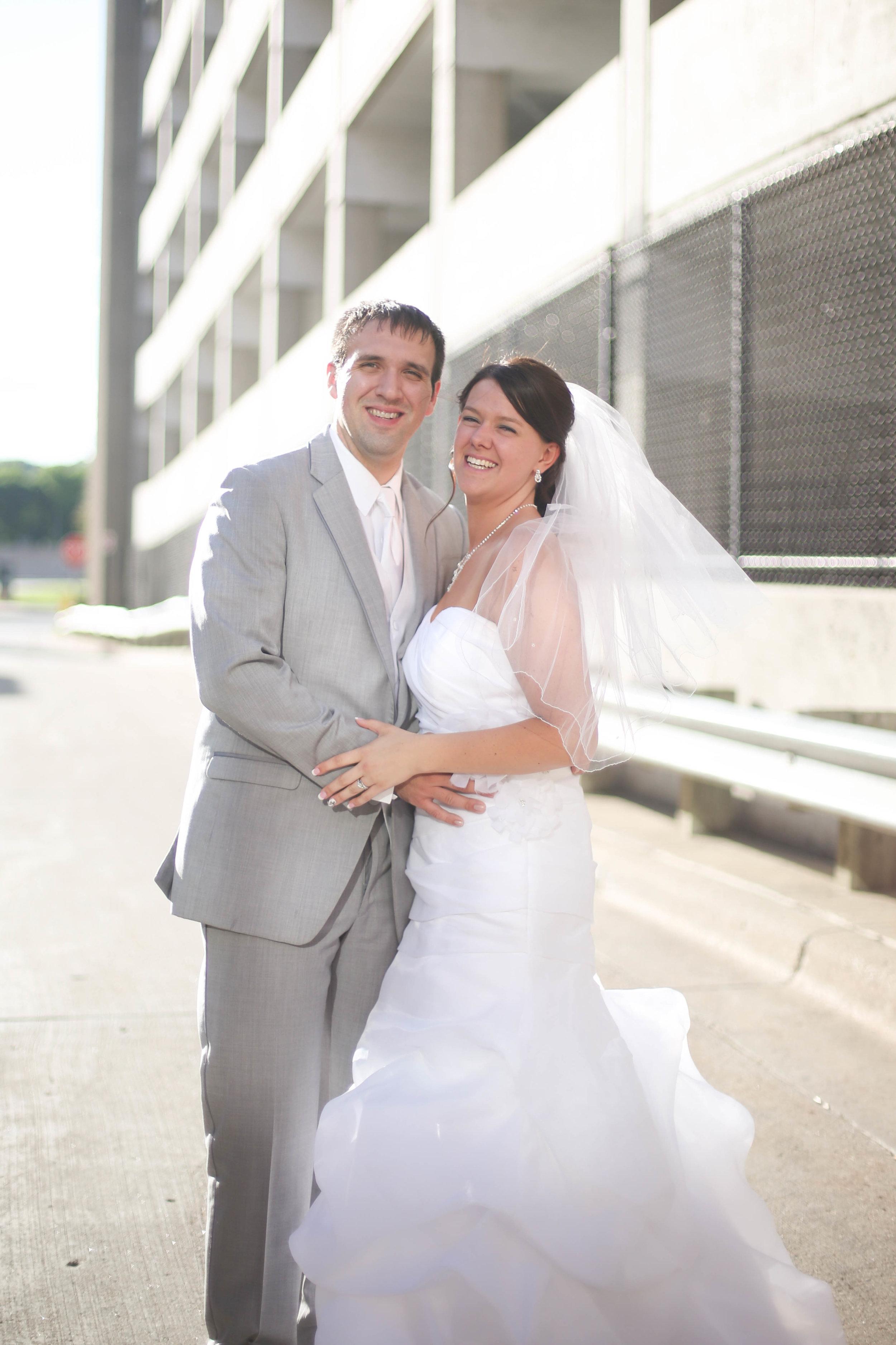 Tyler and Chelsey's Wedding-584.jpg