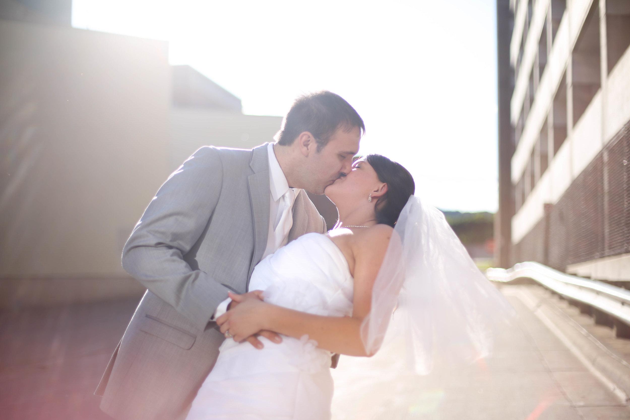 Tyler and Chelsey's Wedding-589.jpg