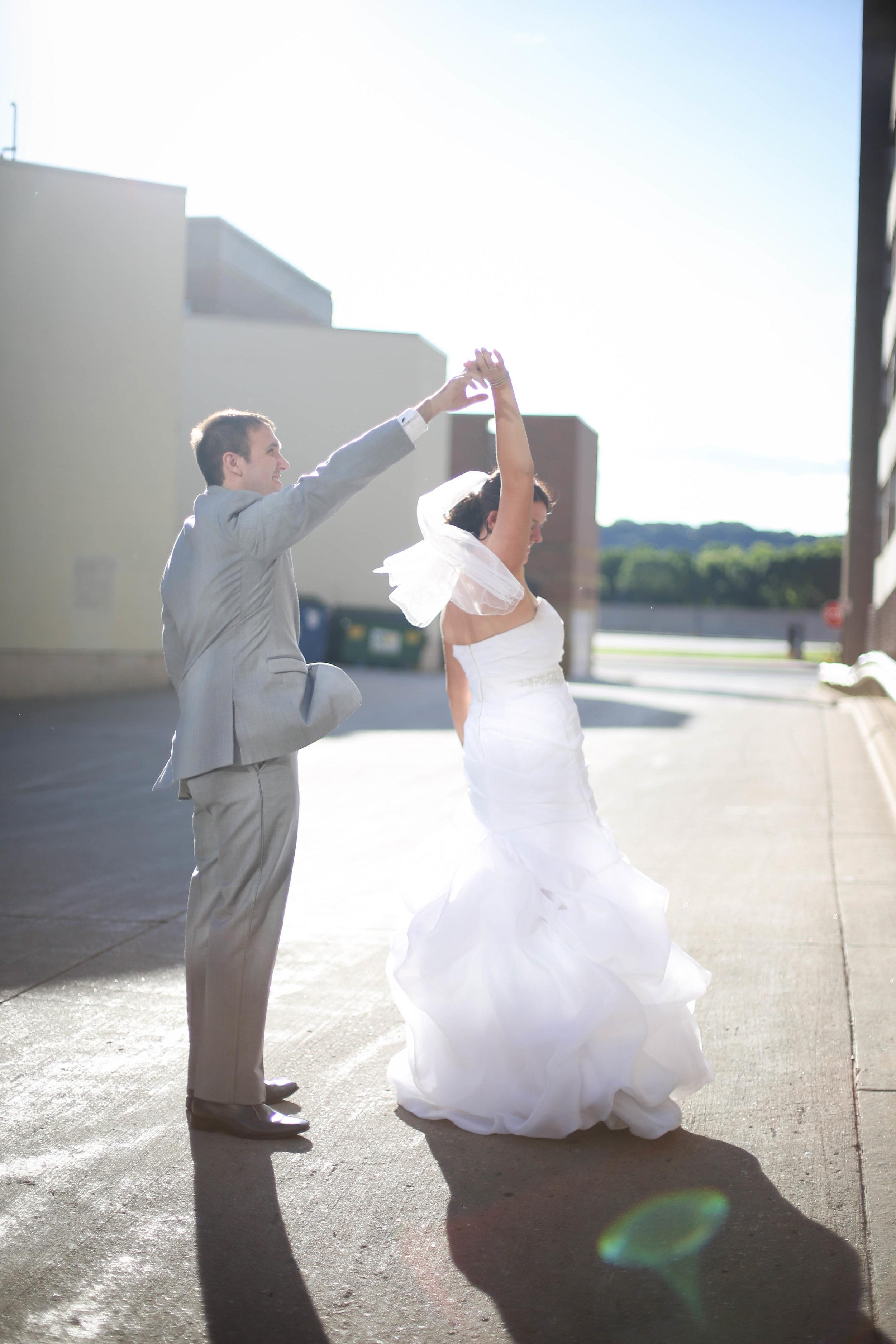 Tyler and Chelsey's Wedding-598.jpg