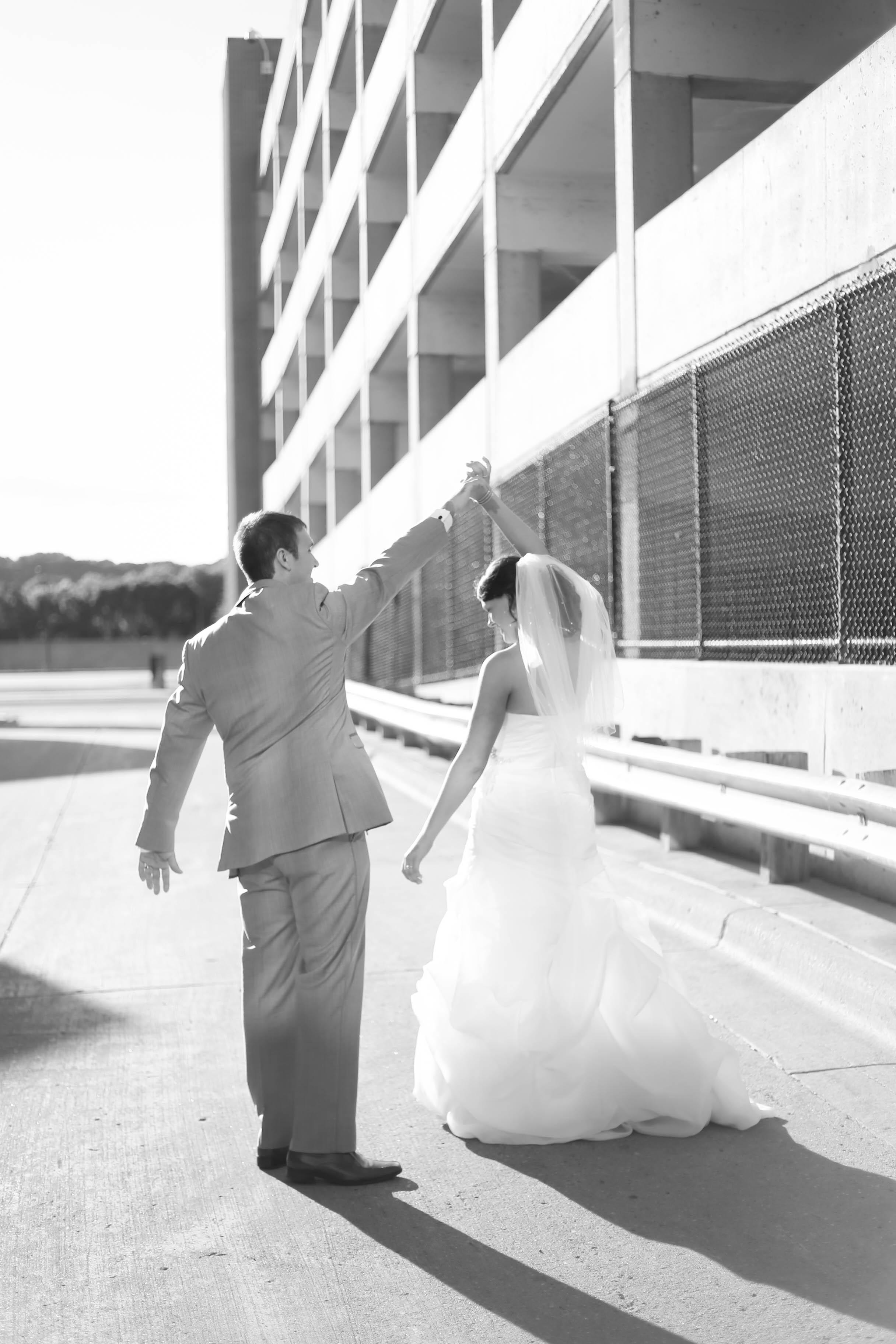 Tyler and Chelsey's Wedding-599.jpg