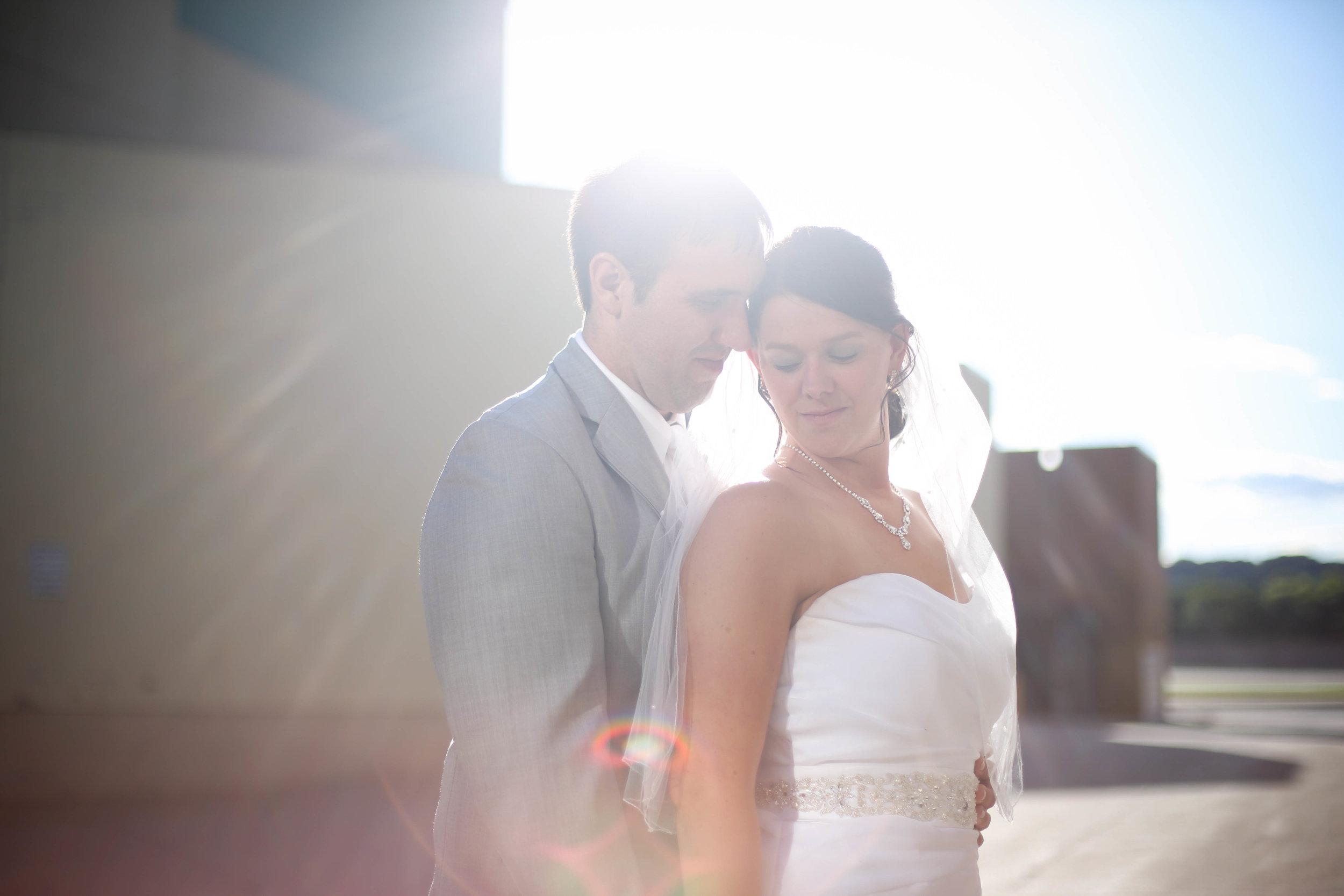 Tyler and Chelsey's Wedding-603.jpg