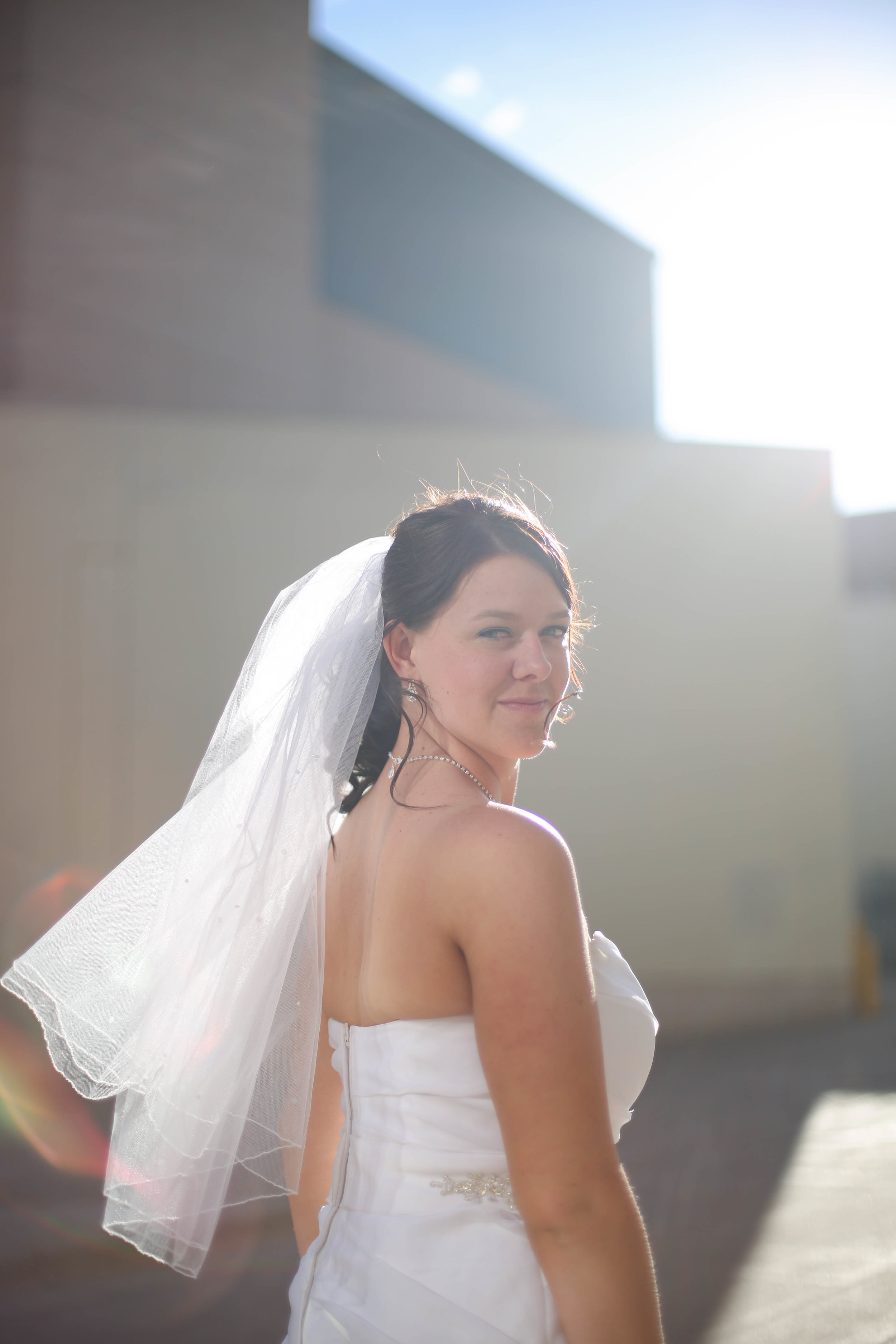 Tyler and Chelsey's Wedding-606.jpg