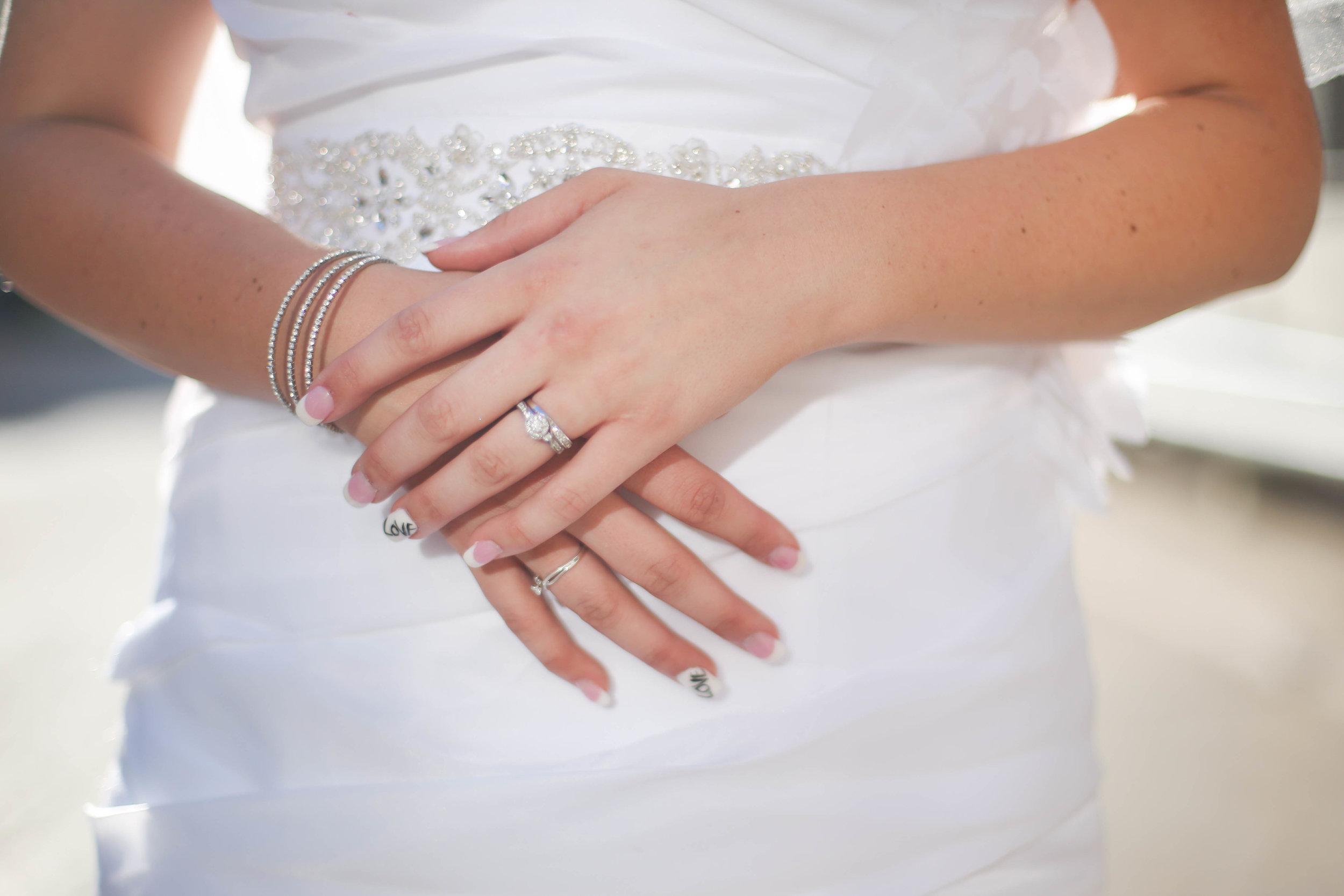 Tyler and Chelsey's Wedding-607.jpg