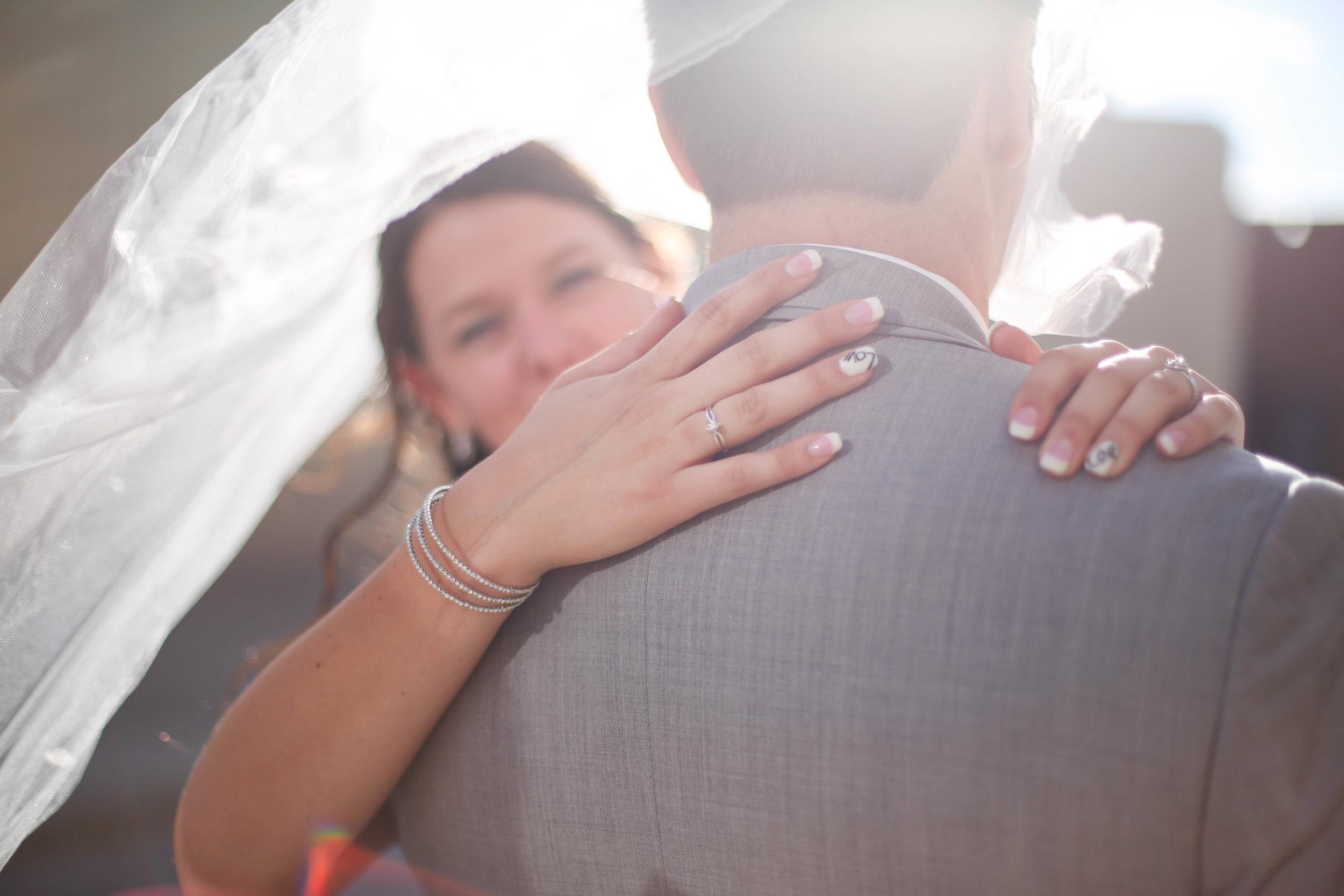 Tyler and Chelsey's Wedding-620.jpg