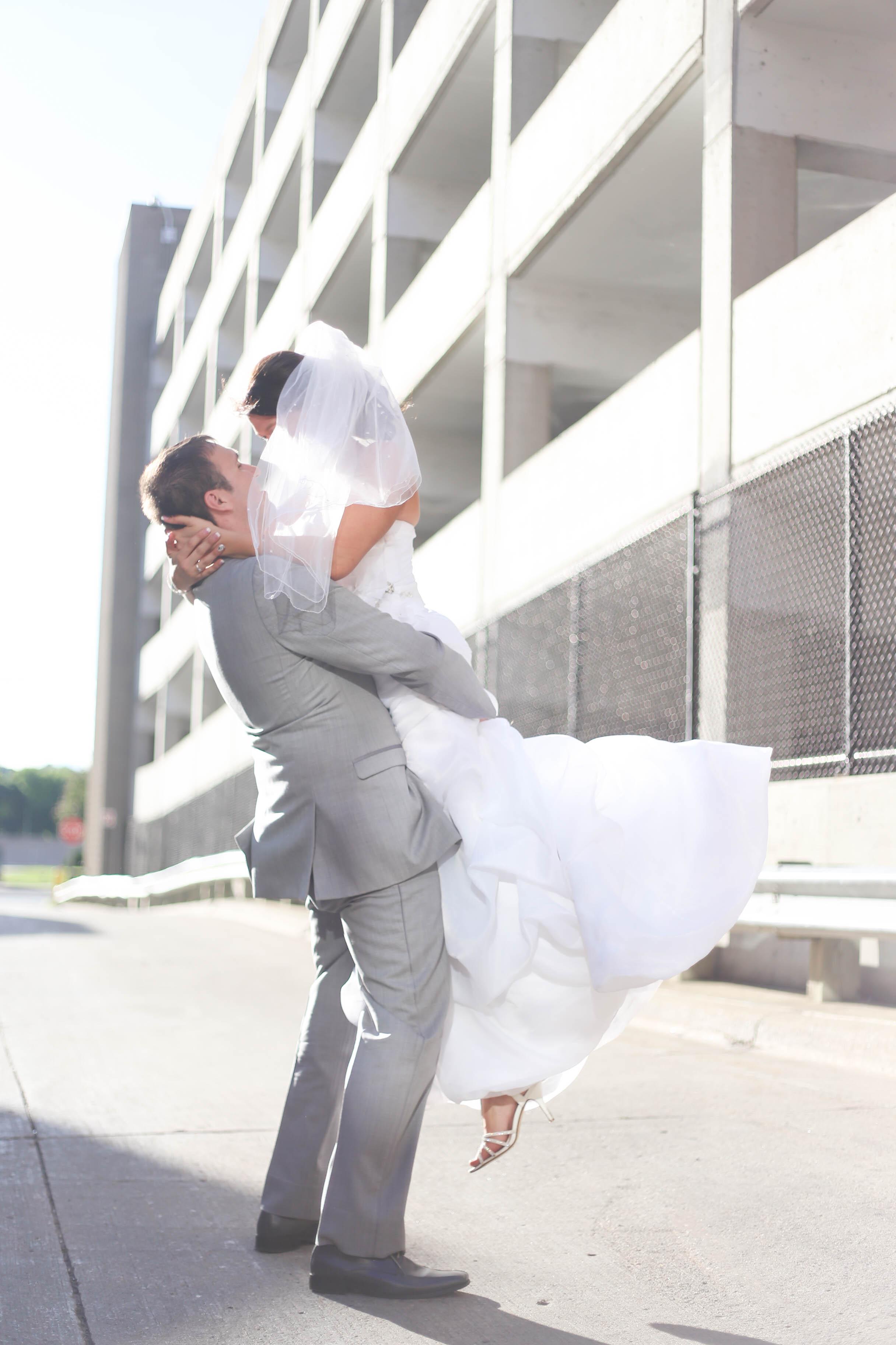 Tyler and Chelsey's Wedding-631.jpg