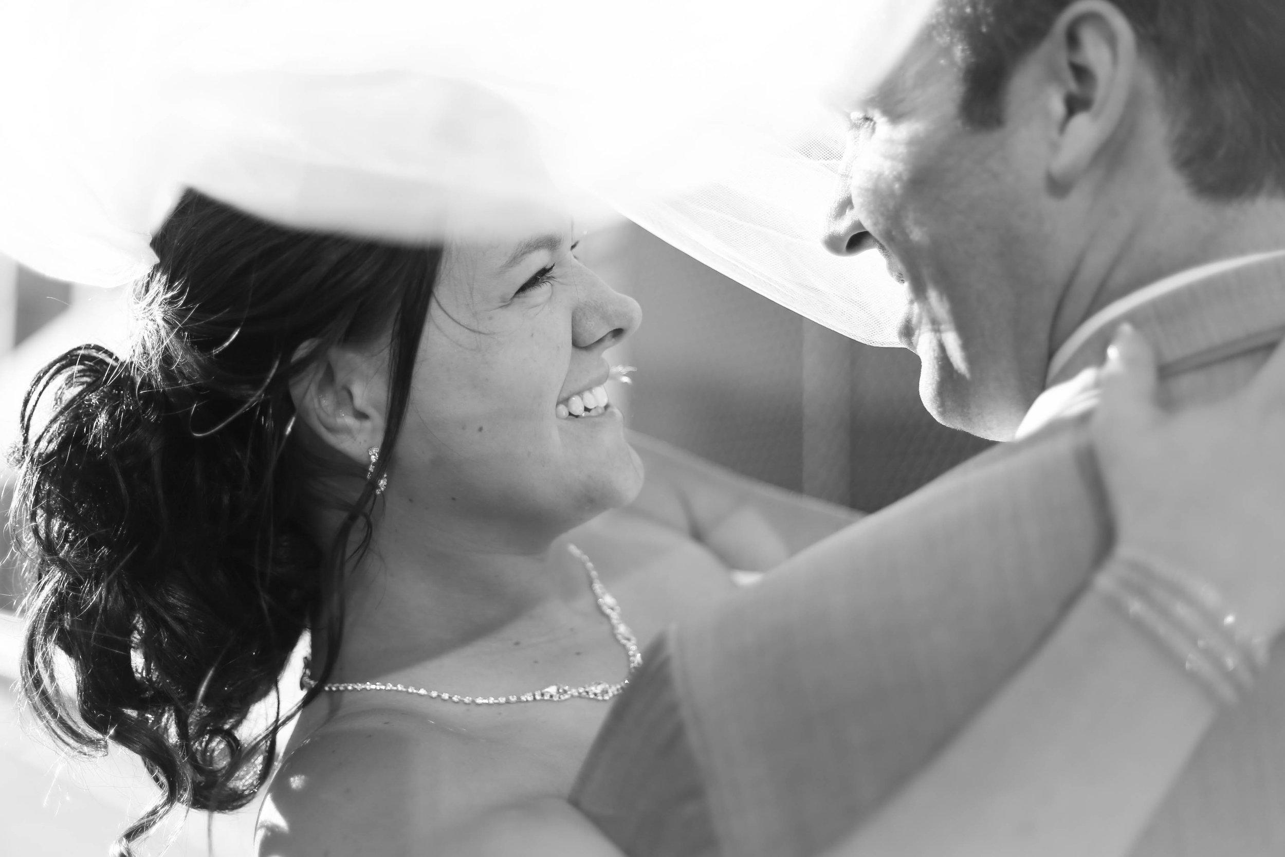 Tyler and Chelsey's Wedding-628.jpg