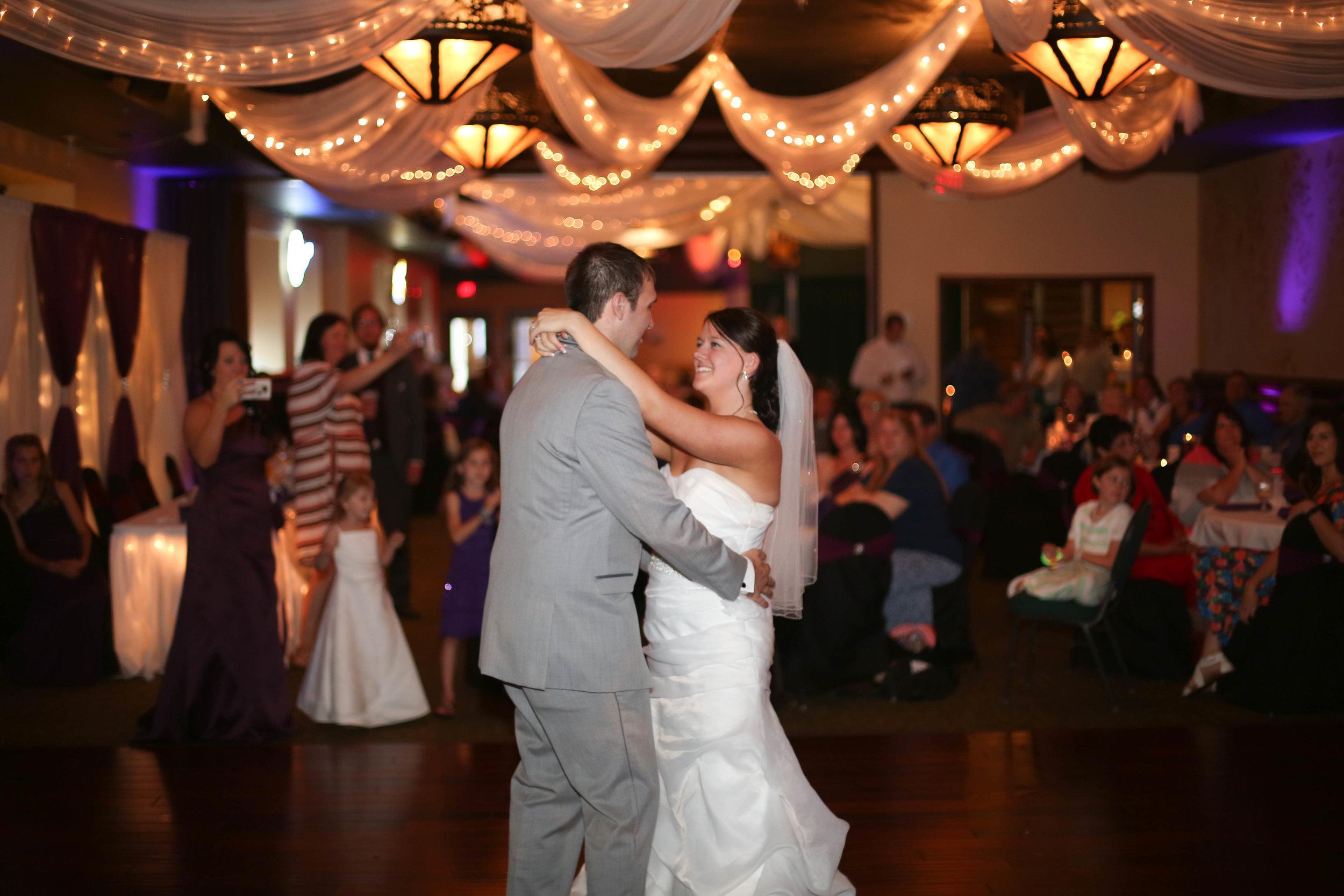 Tyler and Chelsey's Wedding-669.jpg