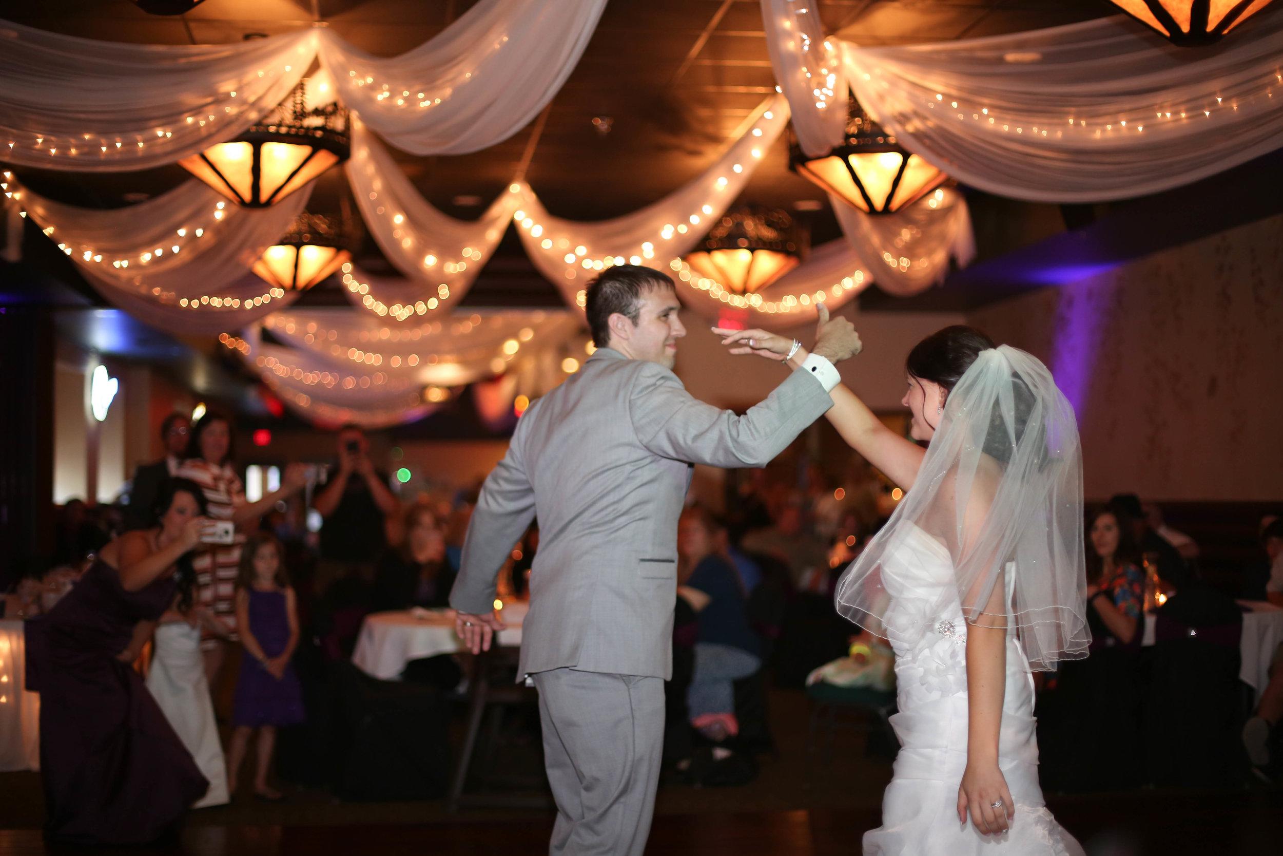 Tyler and Chelsey's Wedding-675.jpg