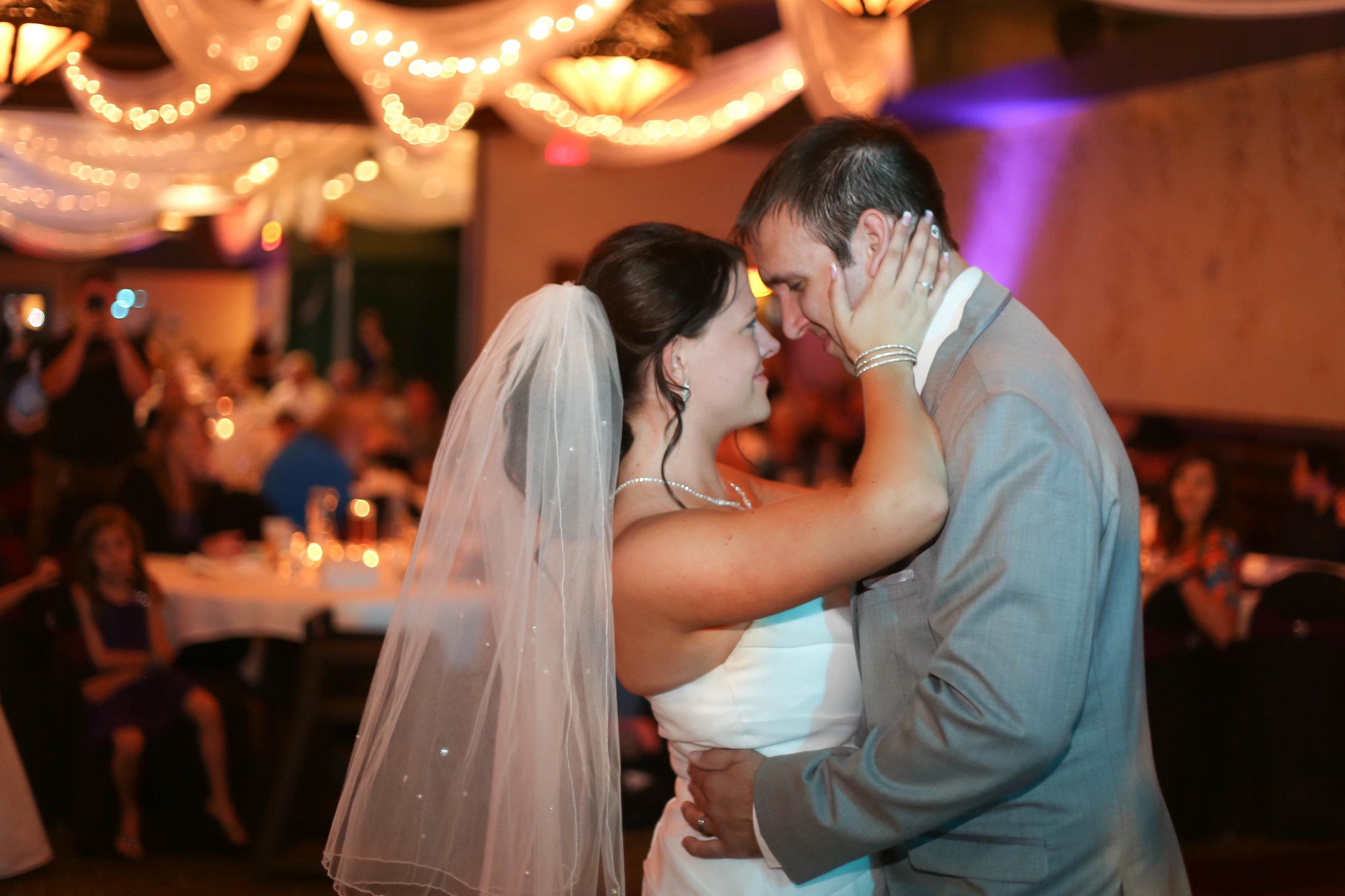 Tyler and Chelsey's Wedding-689.jpg