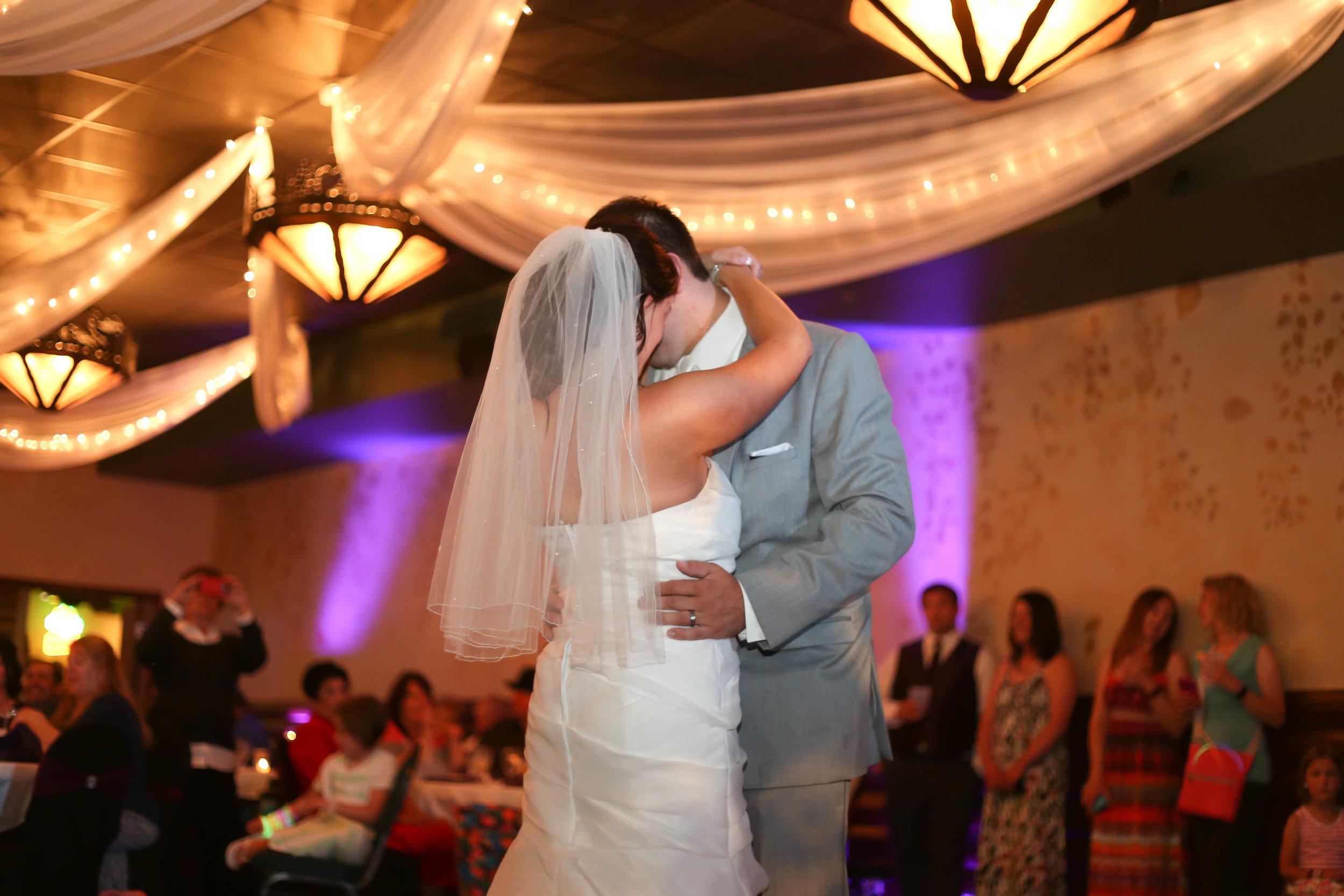 Tyler and Chelsey's Wedding-683.jpg