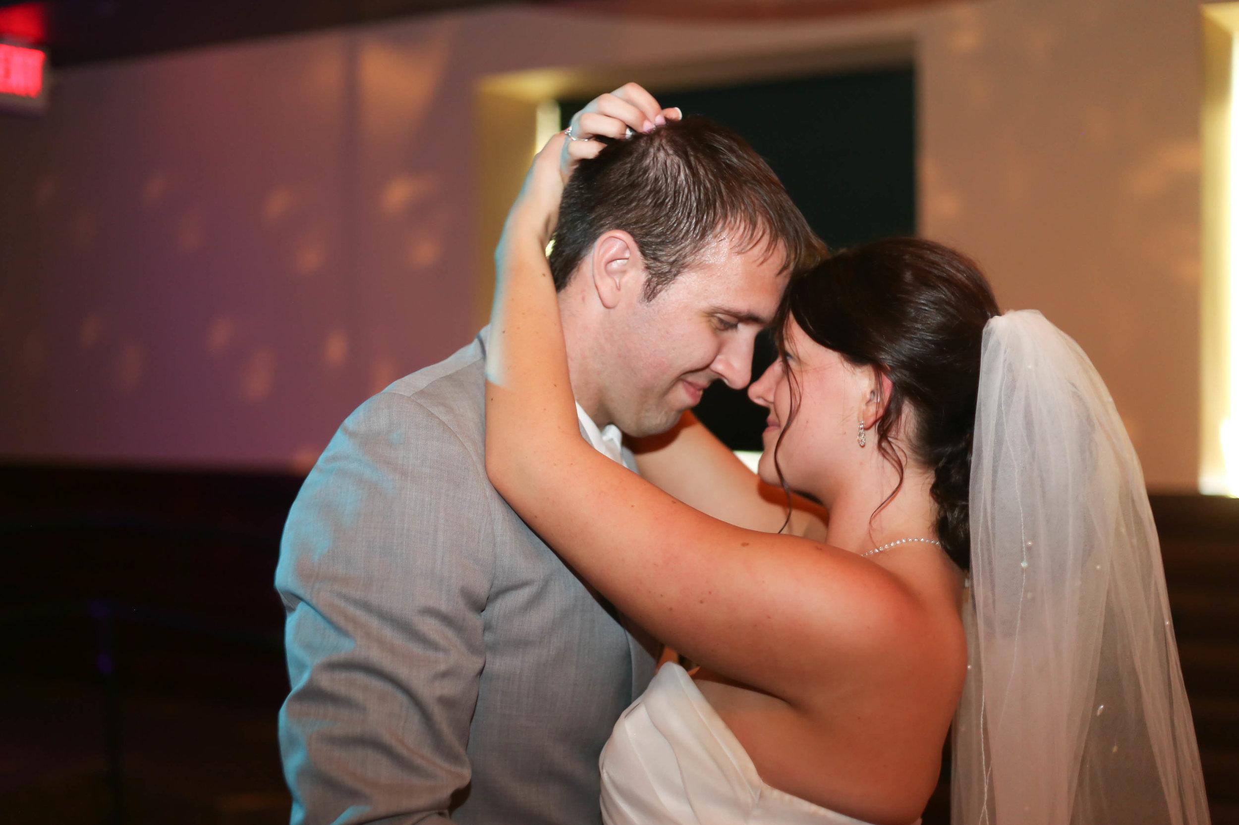 Tyler and Chelsey's Wedding-691.jpg