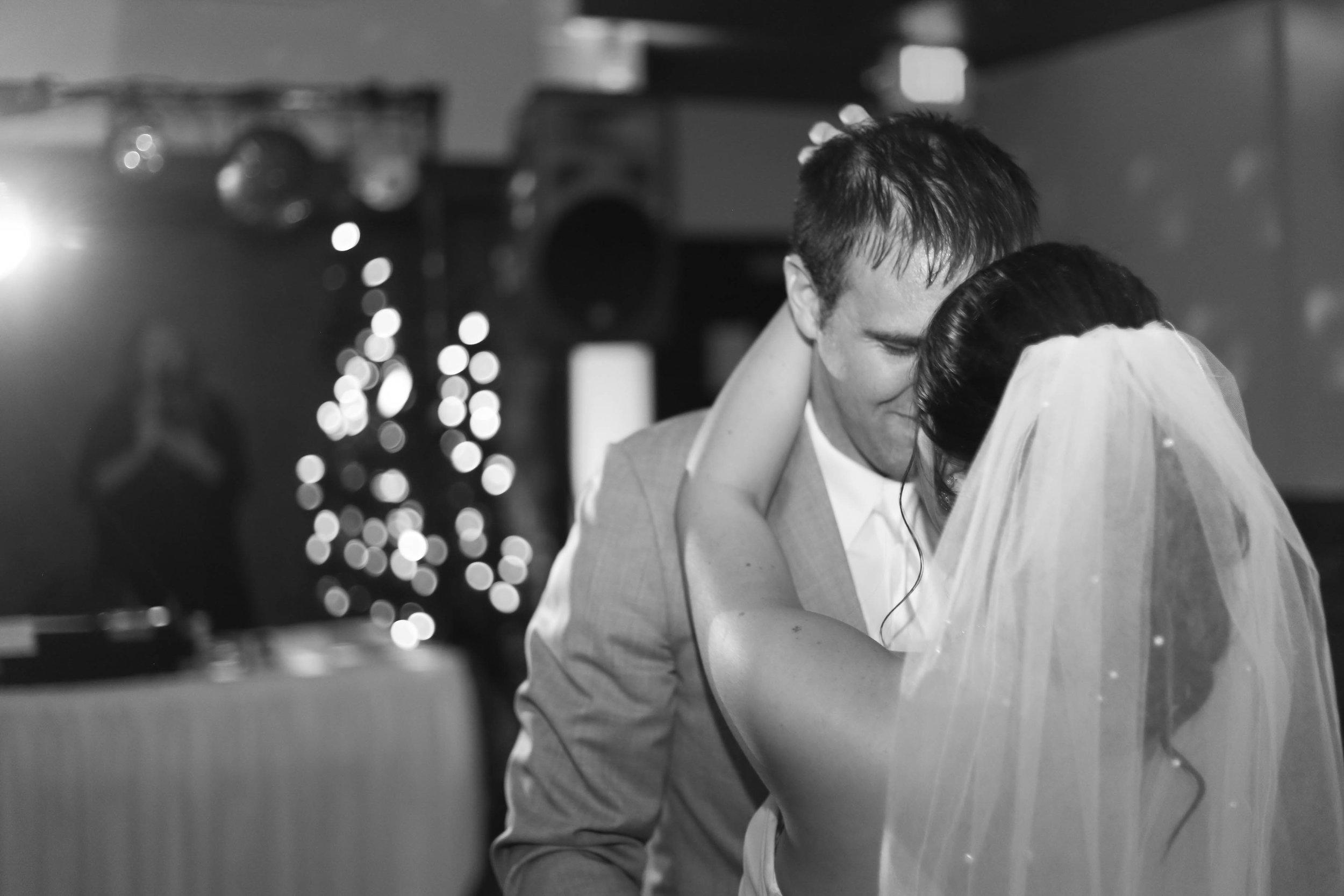 Tyler and Chelsey's Wedding-692.jpg